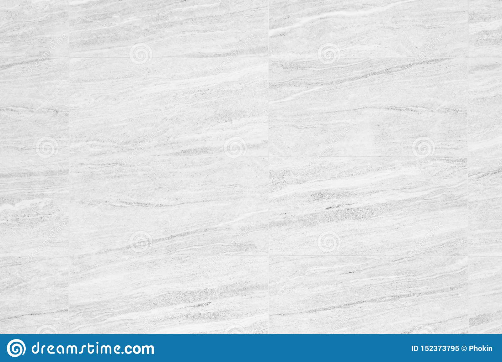 White Marble Texture And Background Or Slate Tile Ceramic Seamless Texture Square Light Gray Marble Tiles Seamless Floor Pattern Stock Image Image Of Design Black 152373795