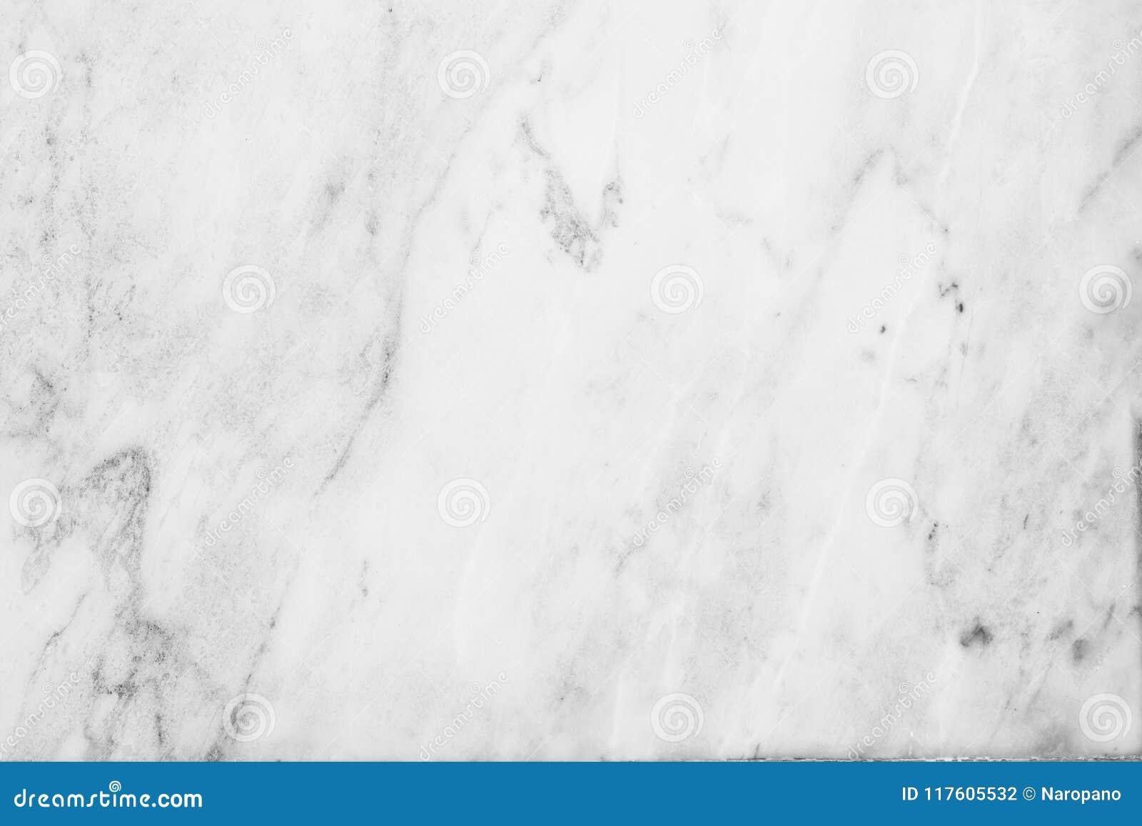 White marble texture floor background