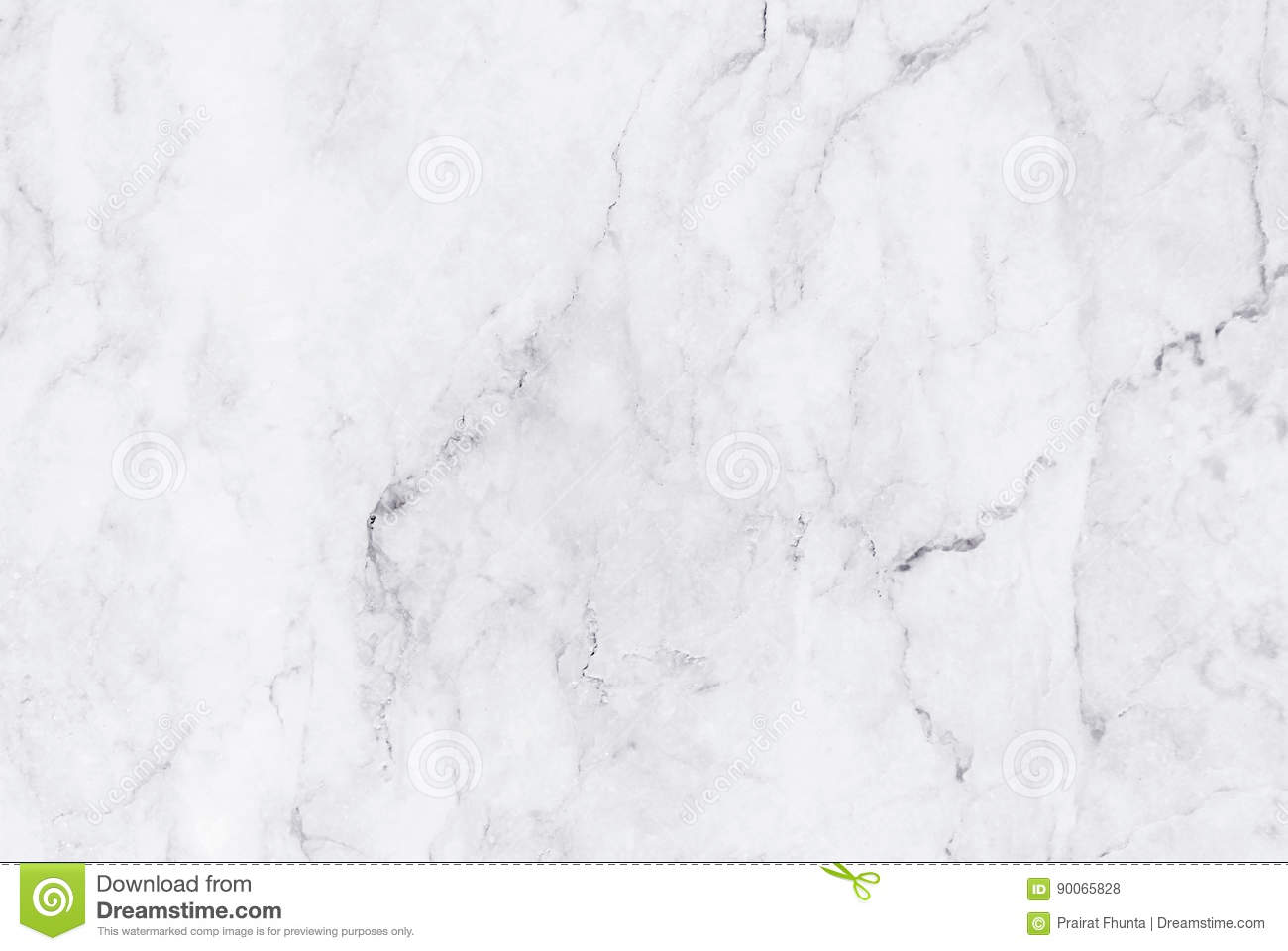 White marble texture pattern for skin tile wallpaper for White tile wallpaper