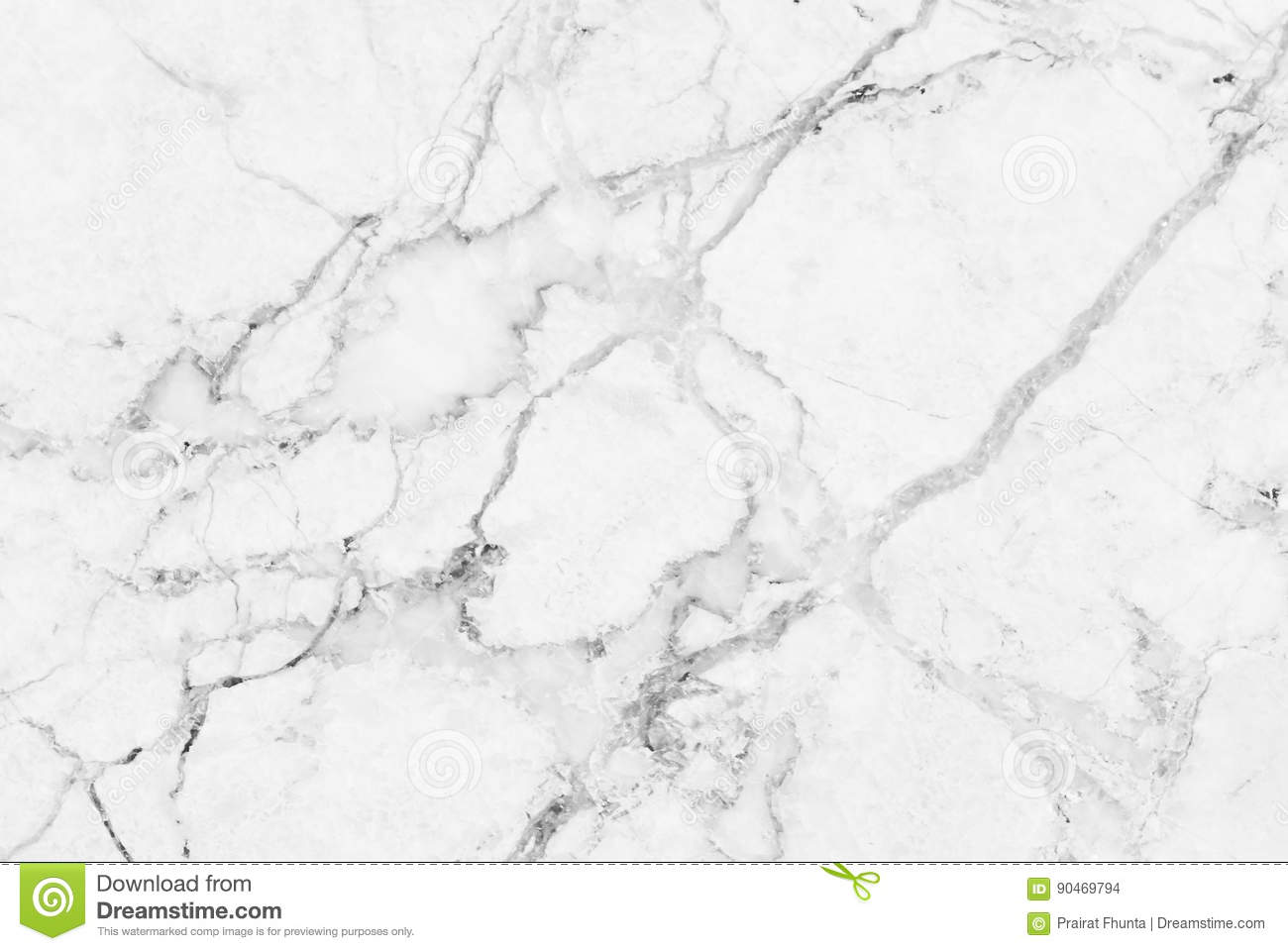 Must see Wallpaper Marble Print - white-marble-texture-pattern-skin-tile-wallpaper-luxurious-background-detailed-genuine-nature-90469794  Perfect Image Reference_626651.jpg