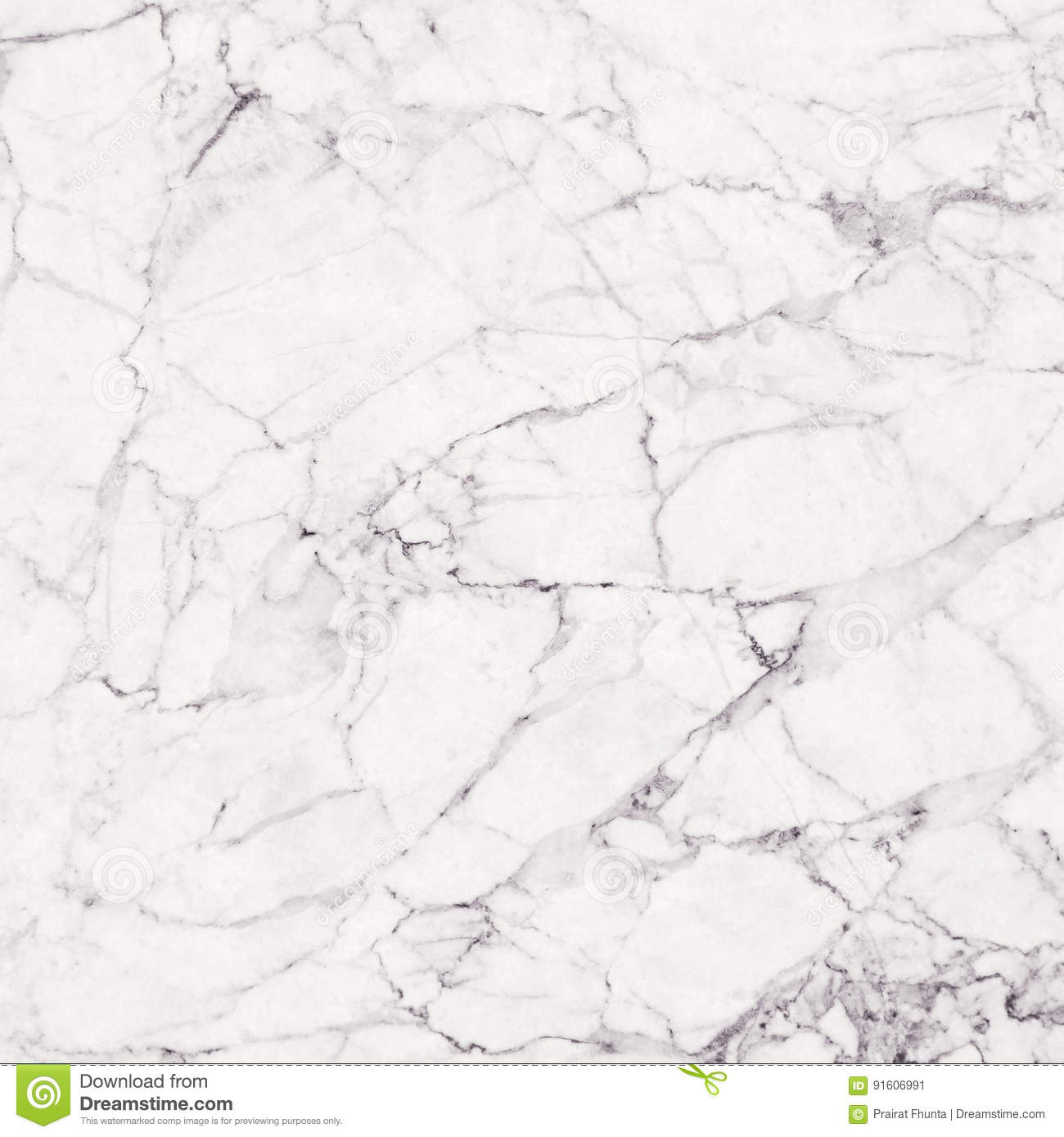 White marble texture, Pattern for skin tile wallpaper luxurious background