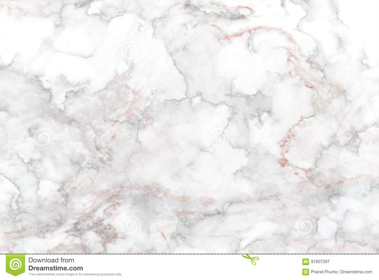 Must see Wallpaper Marble Case - white-marble-texture-pattern-skin-tile-wallpaper-luxurious-background-detailed-genuine-nature-91607287  Snapshot_524935.jpg