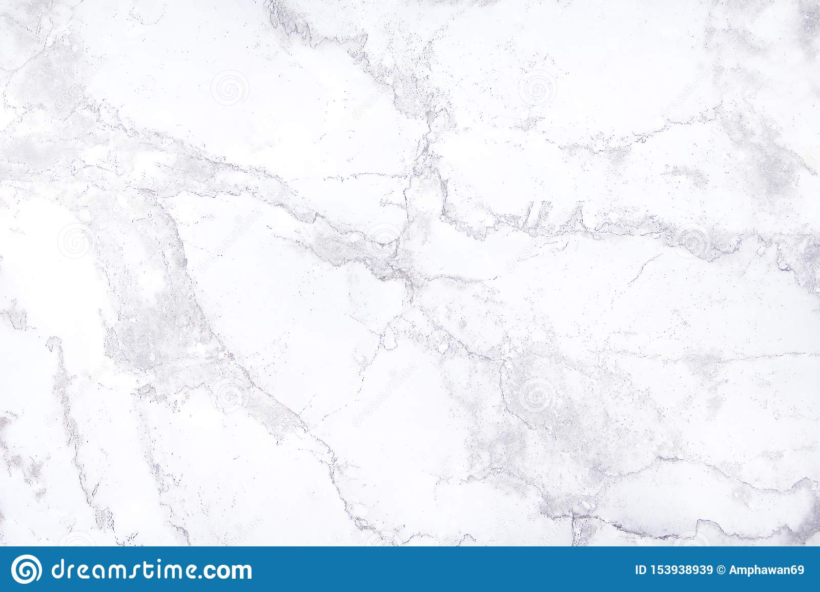 White Marble Texture Seamless Patterns Abstract Nature Background Stock Image Image Of Nature Concrete 153938939