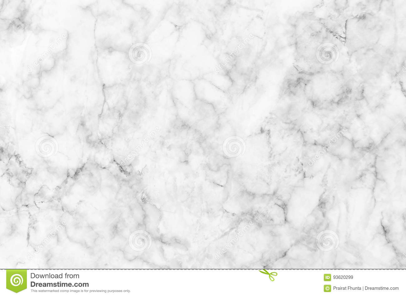 White Marble Texture With Subtle Grey Veins Stock Image Image Of Effect Bathroom 93620299