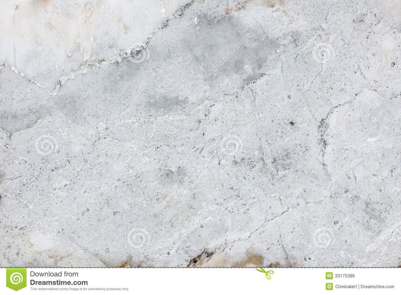 White Marble Texture Royalty Free Stock Image Image