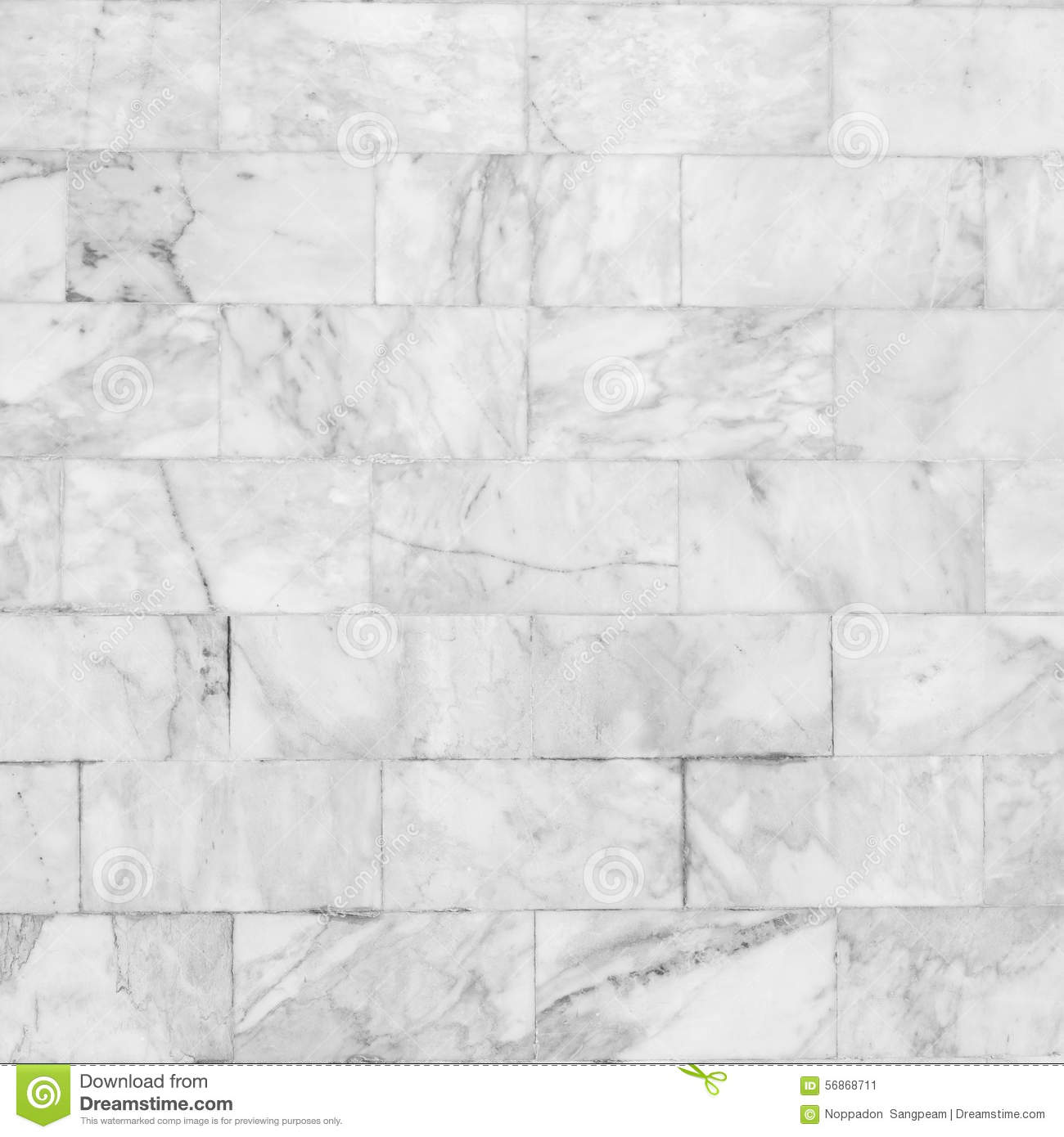 Marble Tile Floor Texture White Marble Tileemerson Project Webisode Reveal Marble Tile
