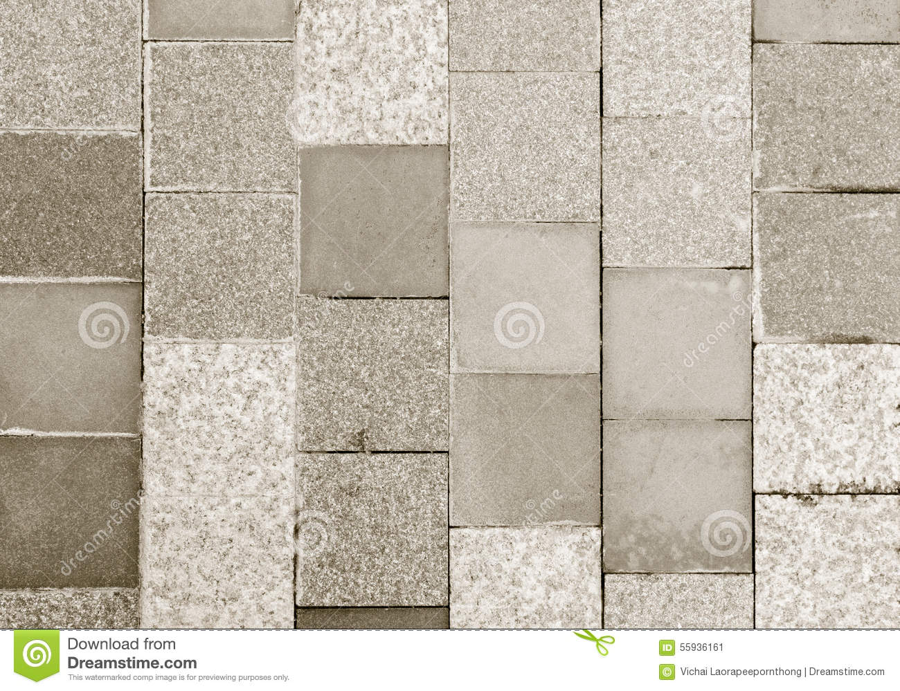 Tile Texture Wall Of Floor Wall Pattern Decorate Modern Texture