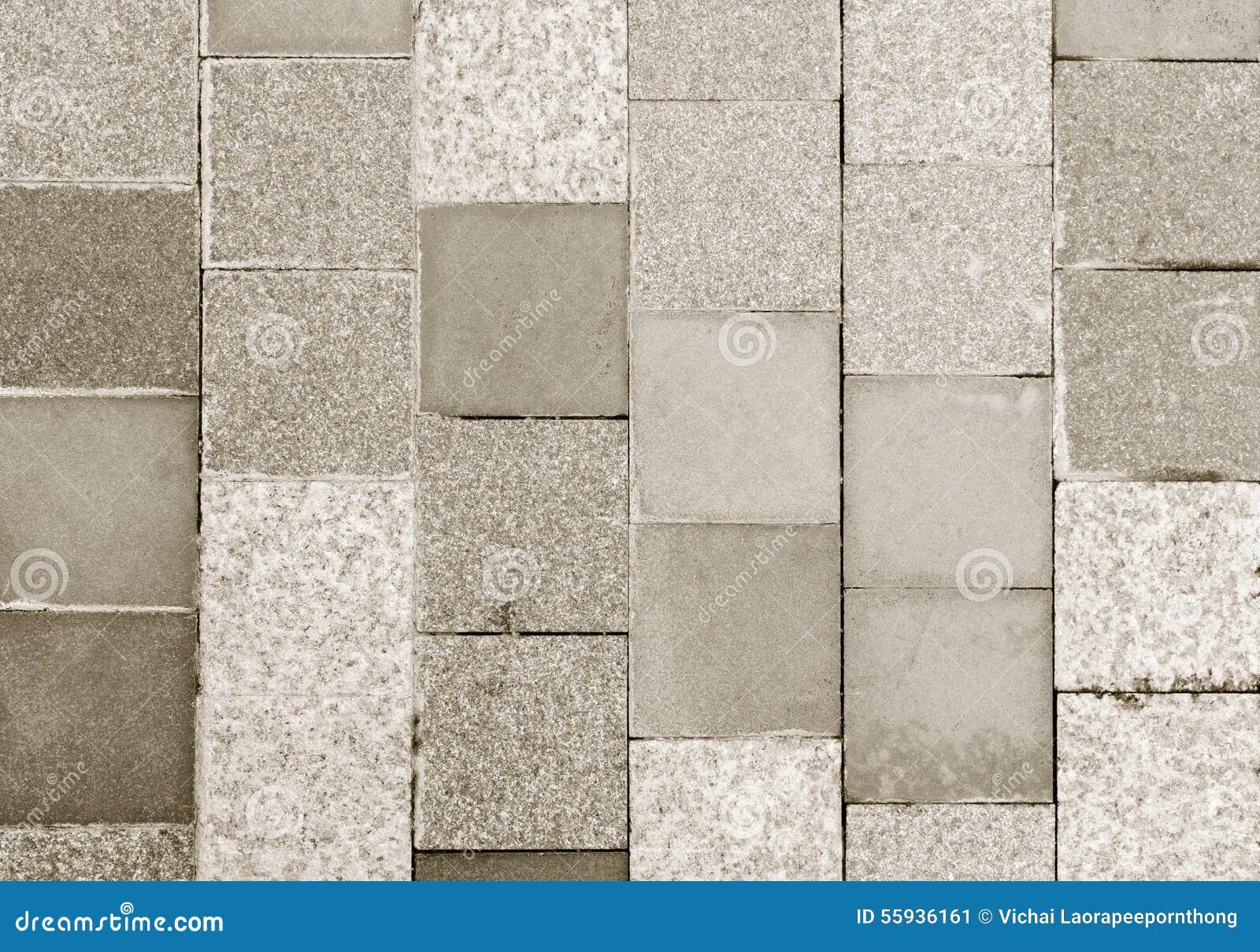 White Marble Tiles Texture
