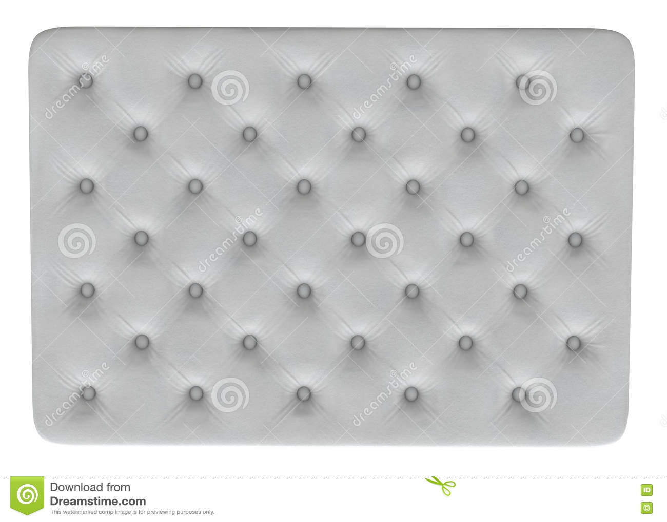 mattress texture. Mattress Texture Stock Illustrations \u2013 404 Illustrations, Vectors \u0026 Clipart - Dreamstime R