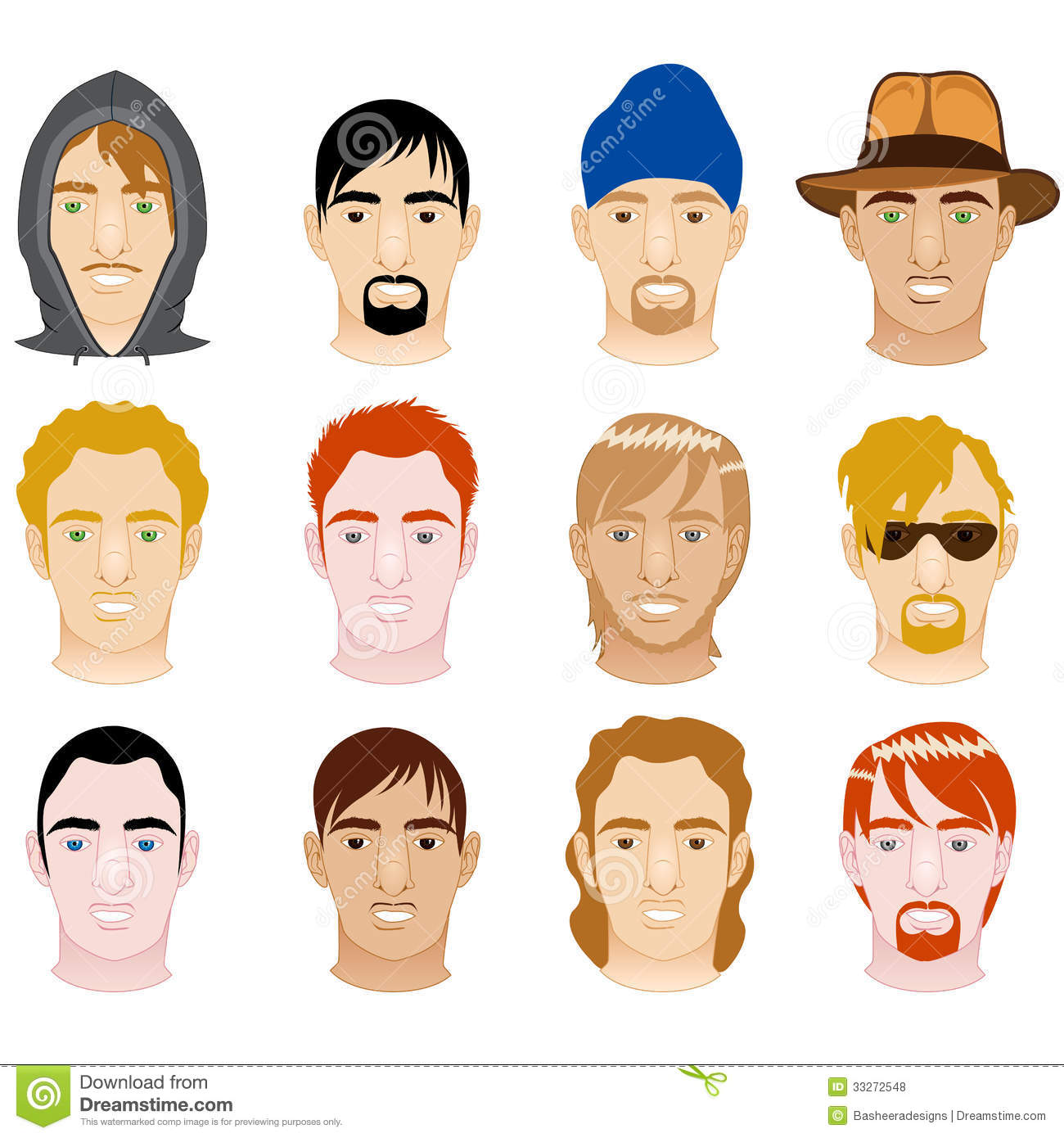 white mens faces royalty free stock photos image 33272548 hockey goalie stick clipart field hockey goalie clipart