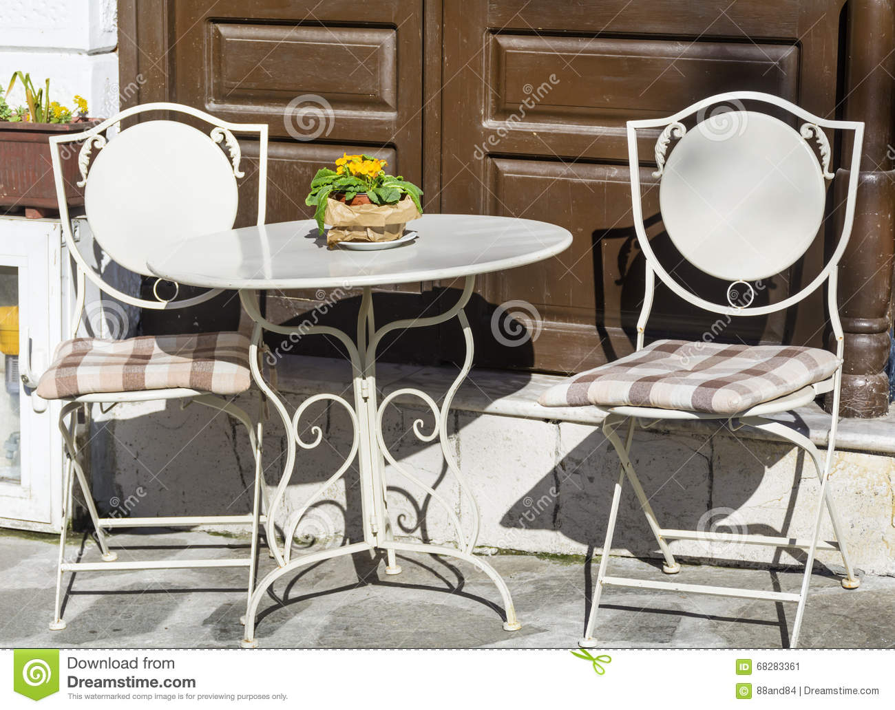Restaurant table for two - Chairs Cozy Italian Metal Outdoor Restaurant Table Tables Two