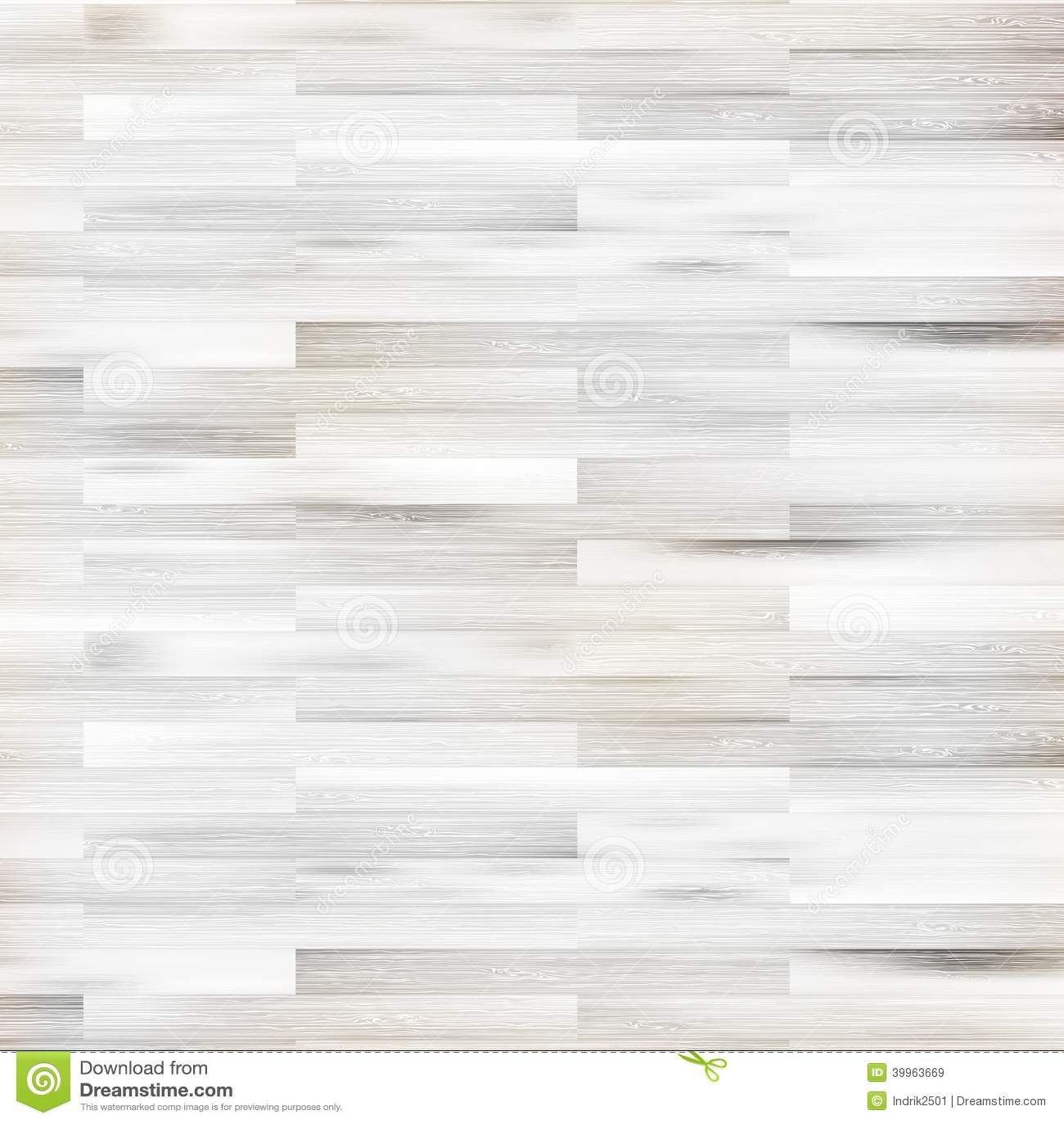 White Modern Wood Texture EPS10 Stock Photo Image