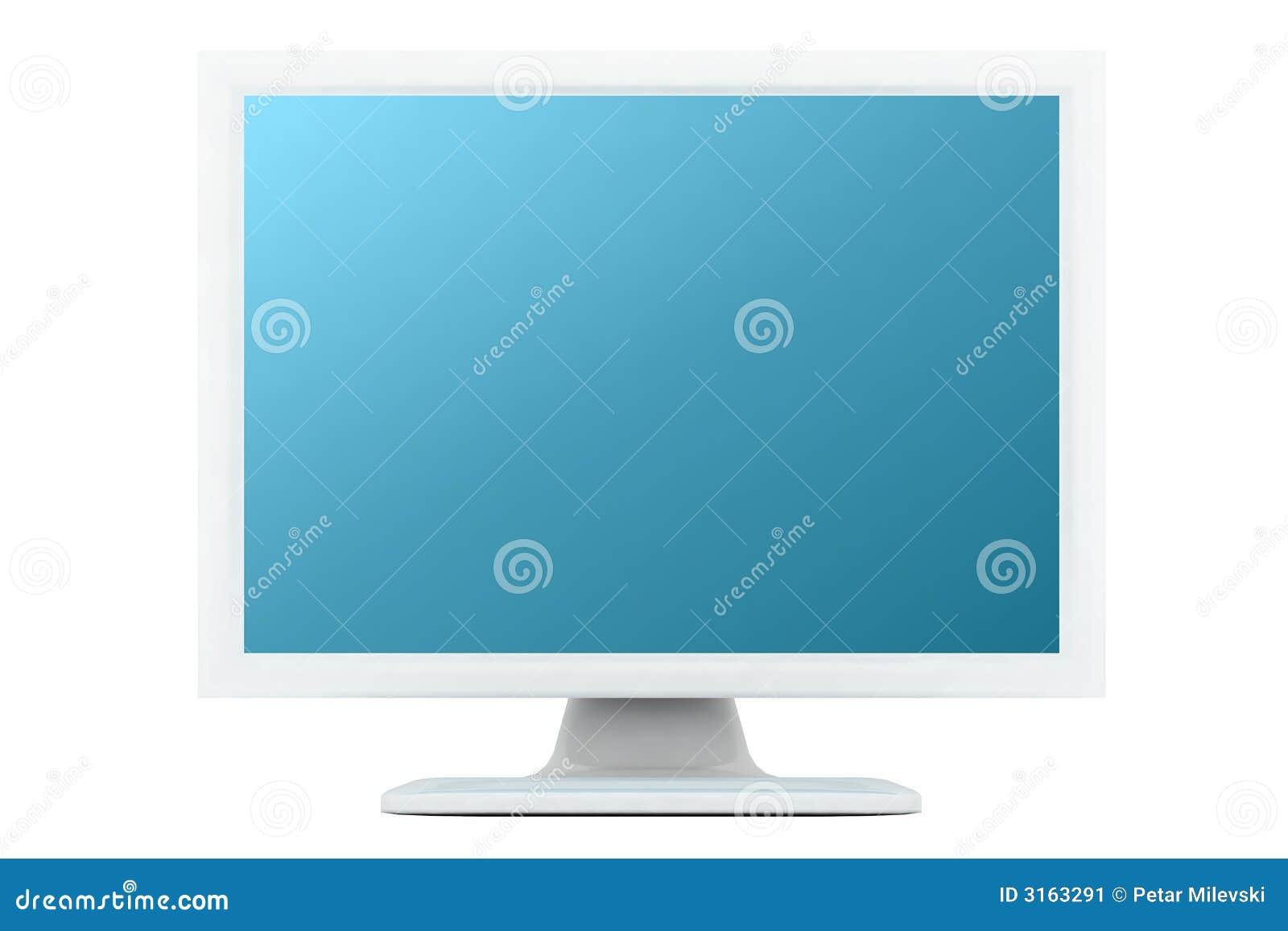 ASUS VX239H-W Full HD LED White Monitor 2HDMI(MHL) Built ...   White Monitor