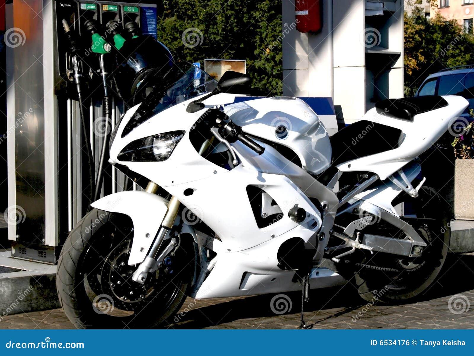 Yamaha Motorcycles Near Me