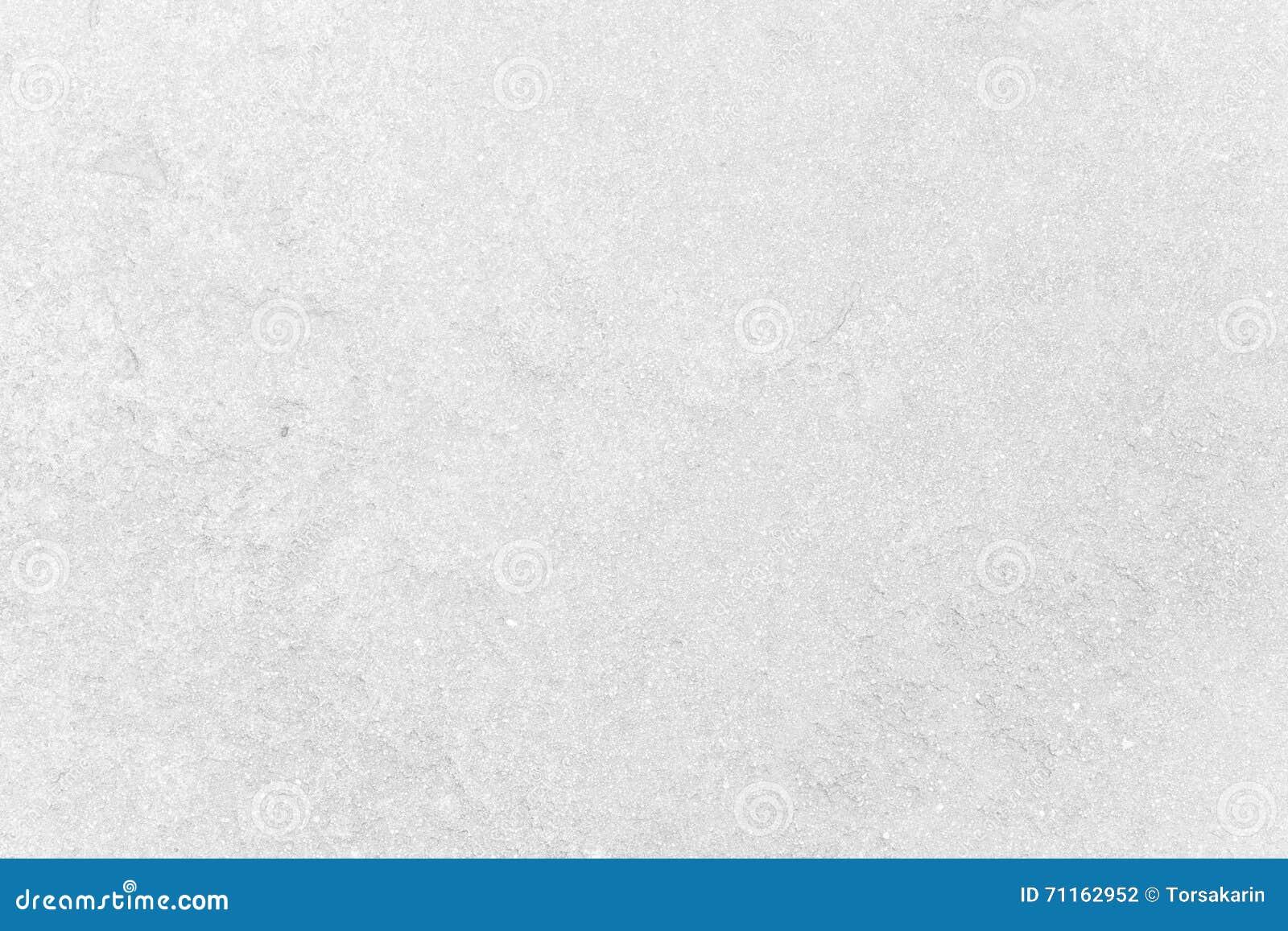 White Natural Stone : White natural sand stone tile wall seamless background