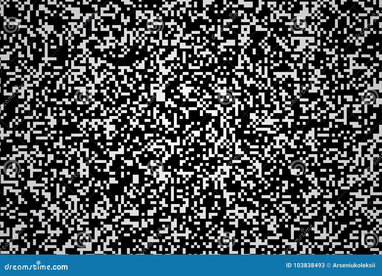 television white noise