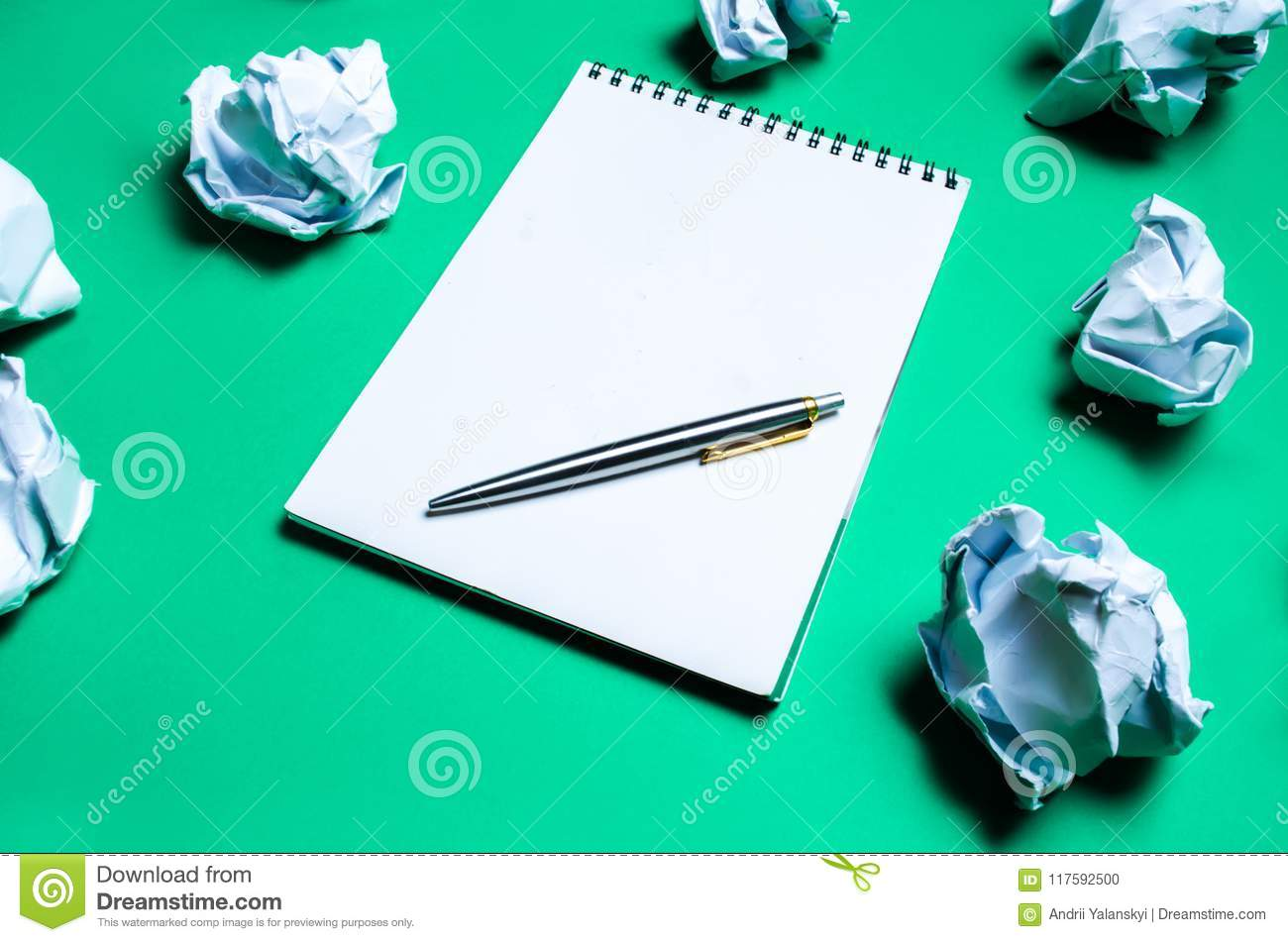 how to generate ideas for writing essays