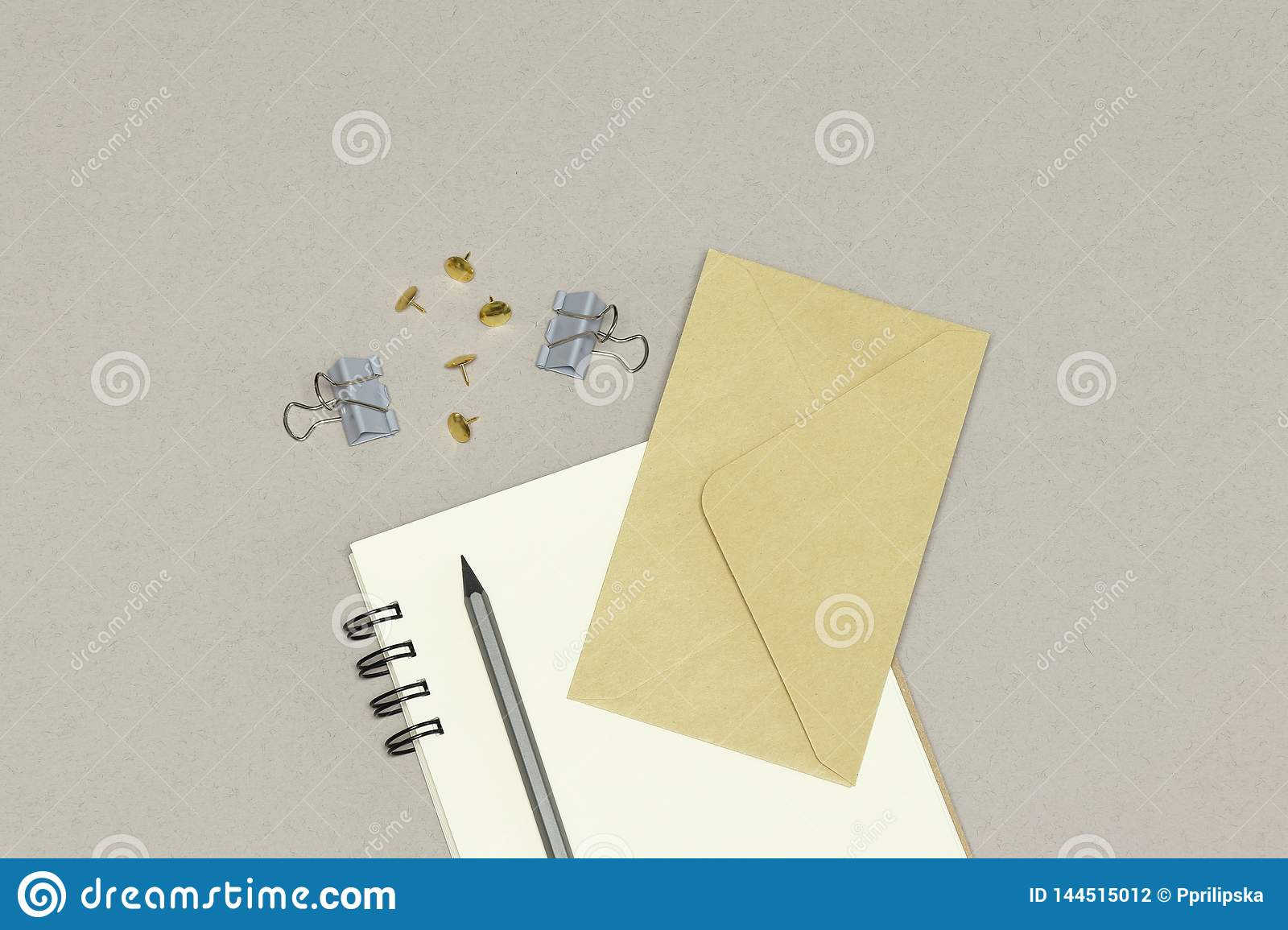How To Make An Envelope Without Glue Or Tape (HD) - YouTube   1155x1600