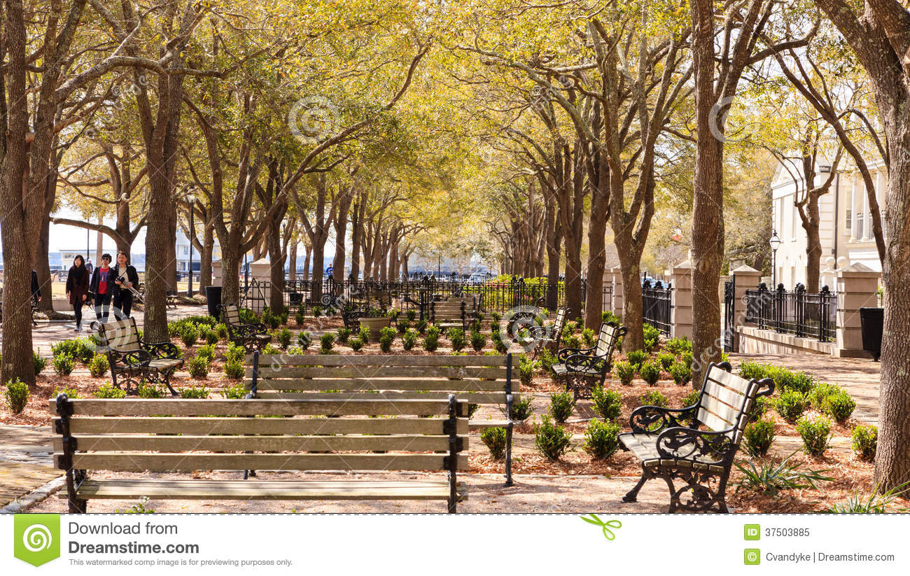 Fantastic Battery Park Gardens Sketch - Brown Nature Garden ...