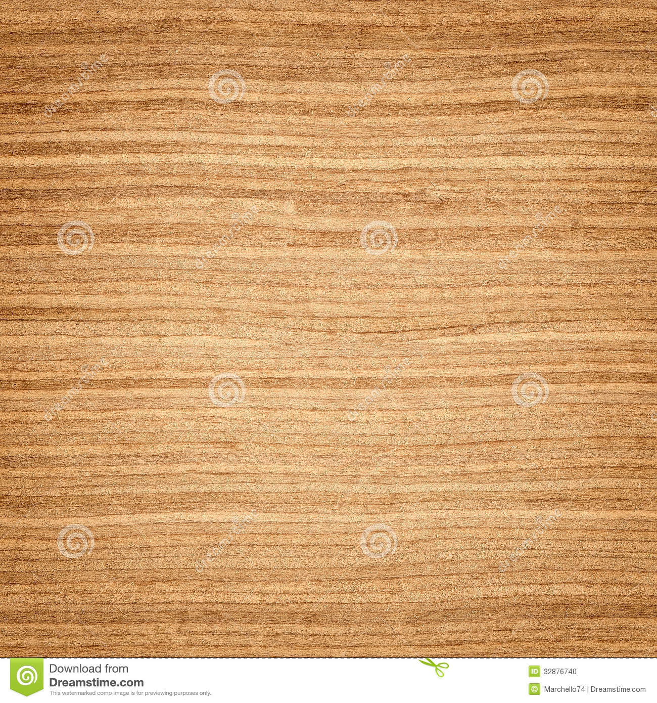White oak texture stock photo image of board door