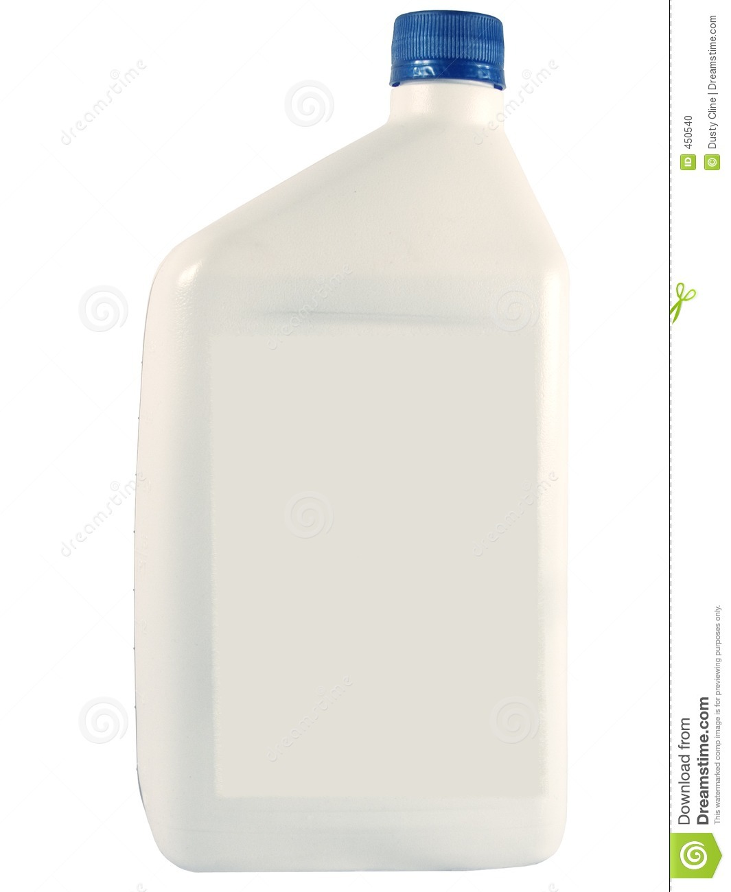white oil bottle stock photo image 450540 state clip art free state clipart images