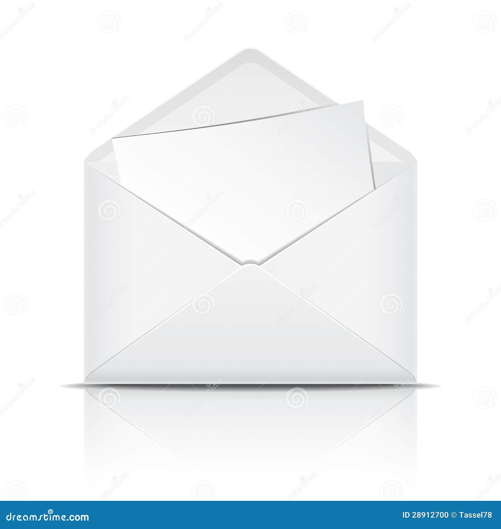 Open architechture white paper