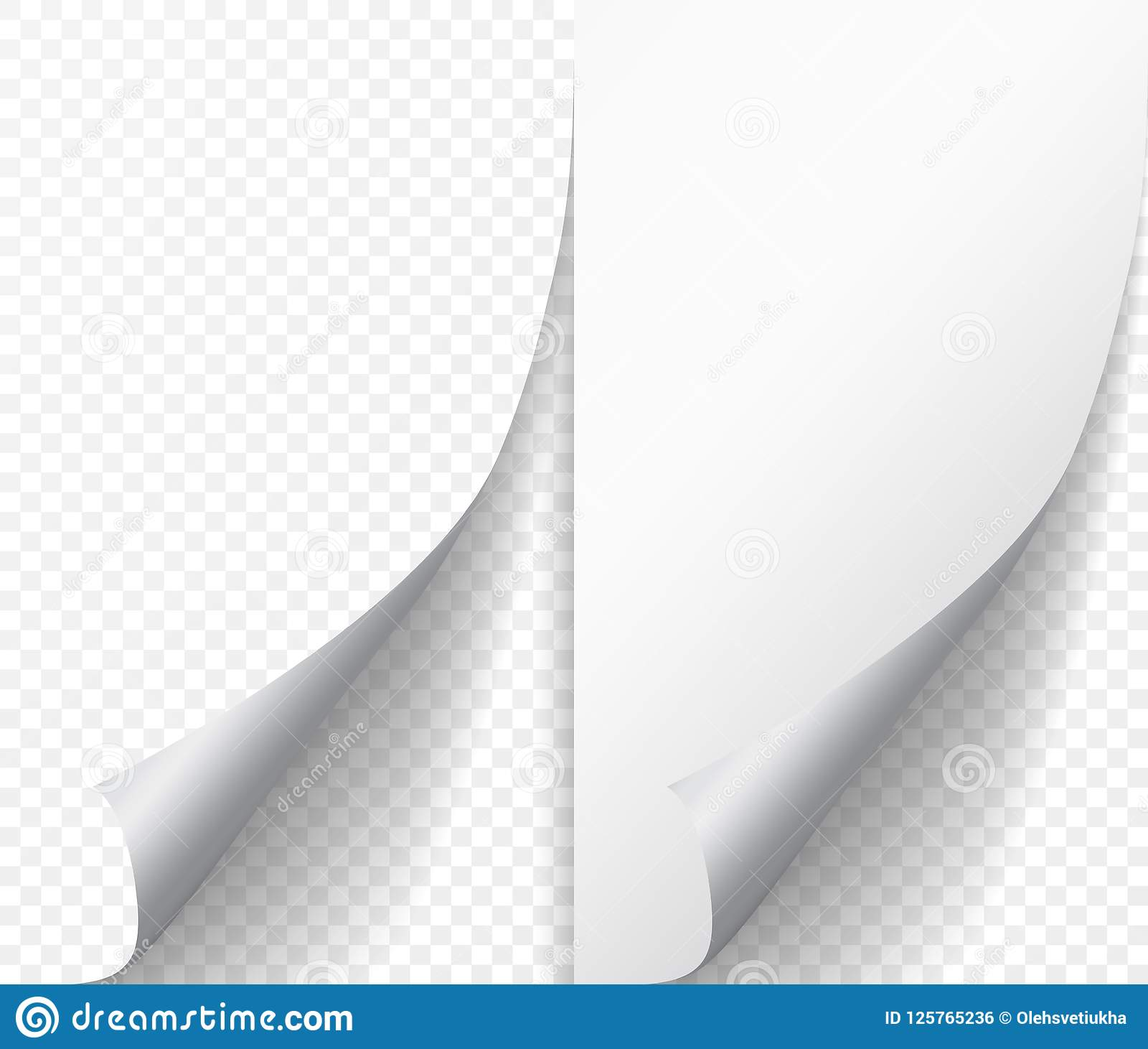 Flip Cartoons, Illustrations  Vector Stock Images - 23951 -6805
