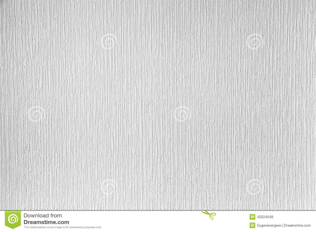 White paintable wallpaper on the wall clean background te for White wallpaper for walls
