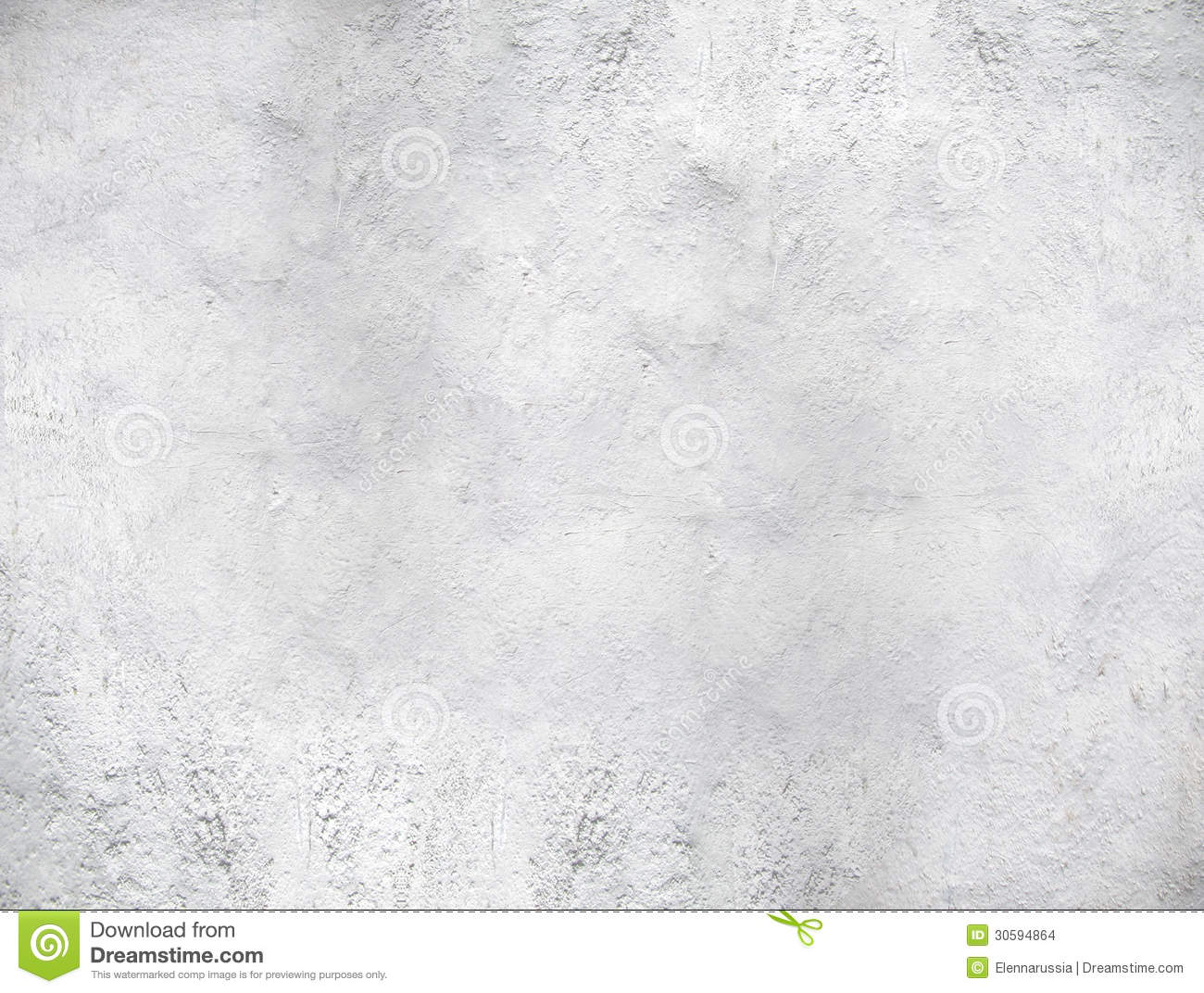 white painted walls stock images image 30594864