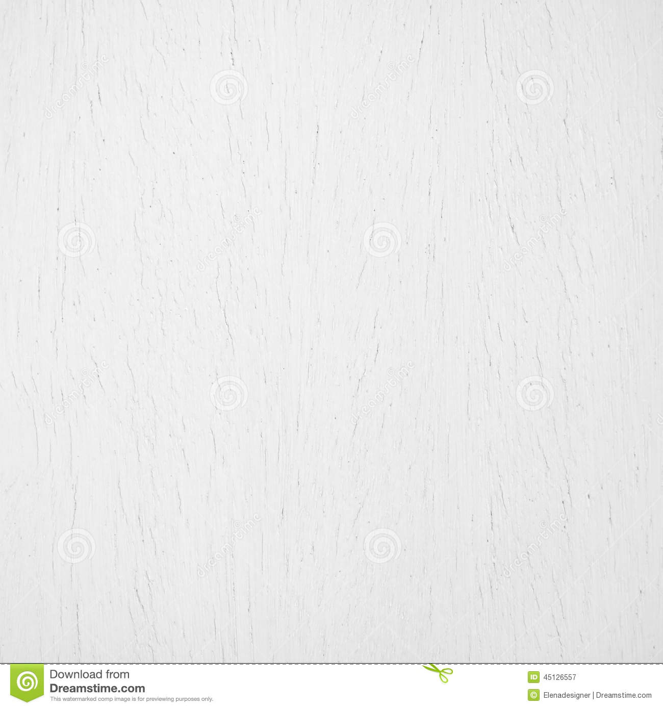 Charmant White Painted Wood Texture
