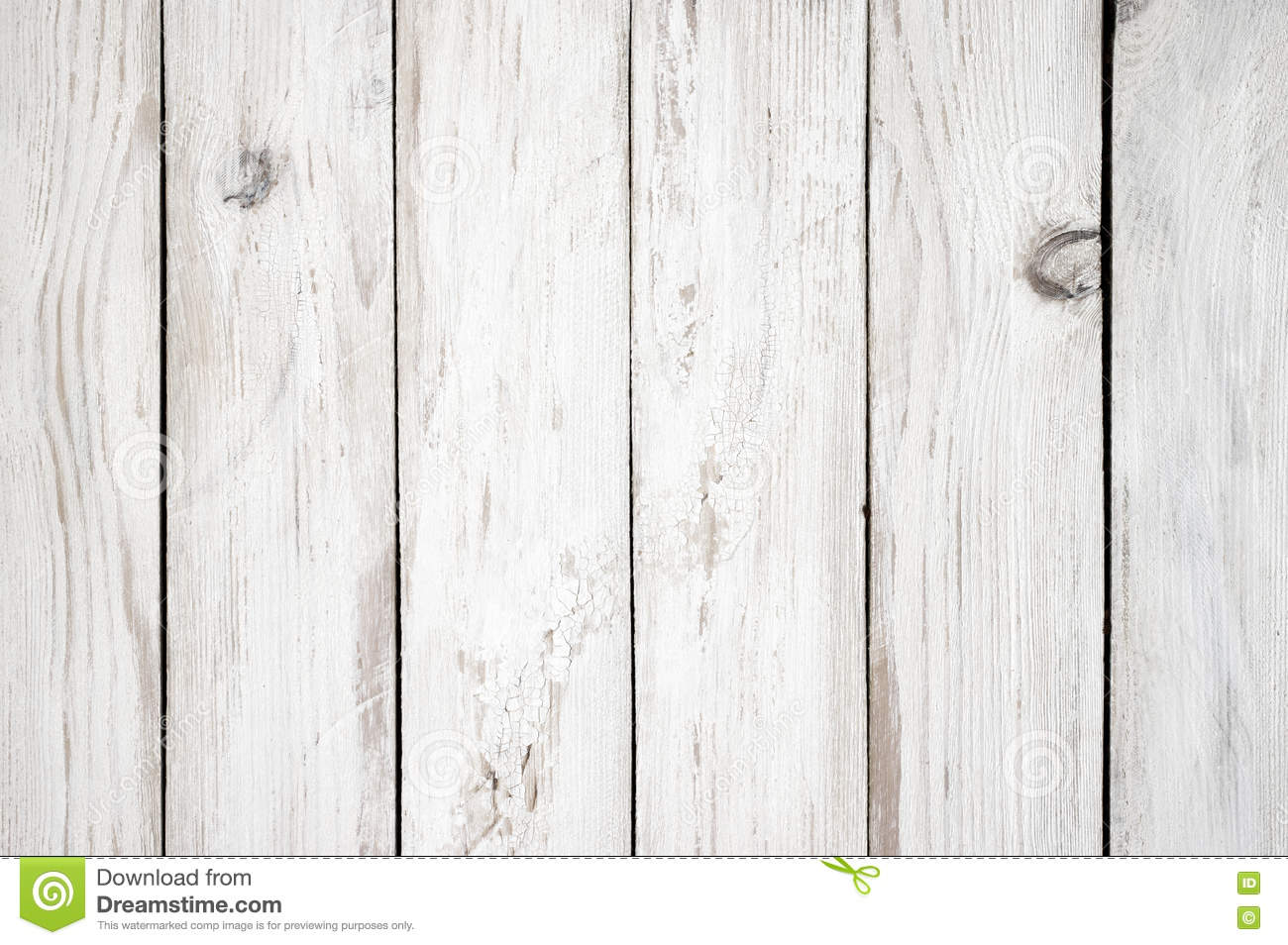 Genial Download White Painted Wood Texture Stock Photo. Image Of Decorative    74315084