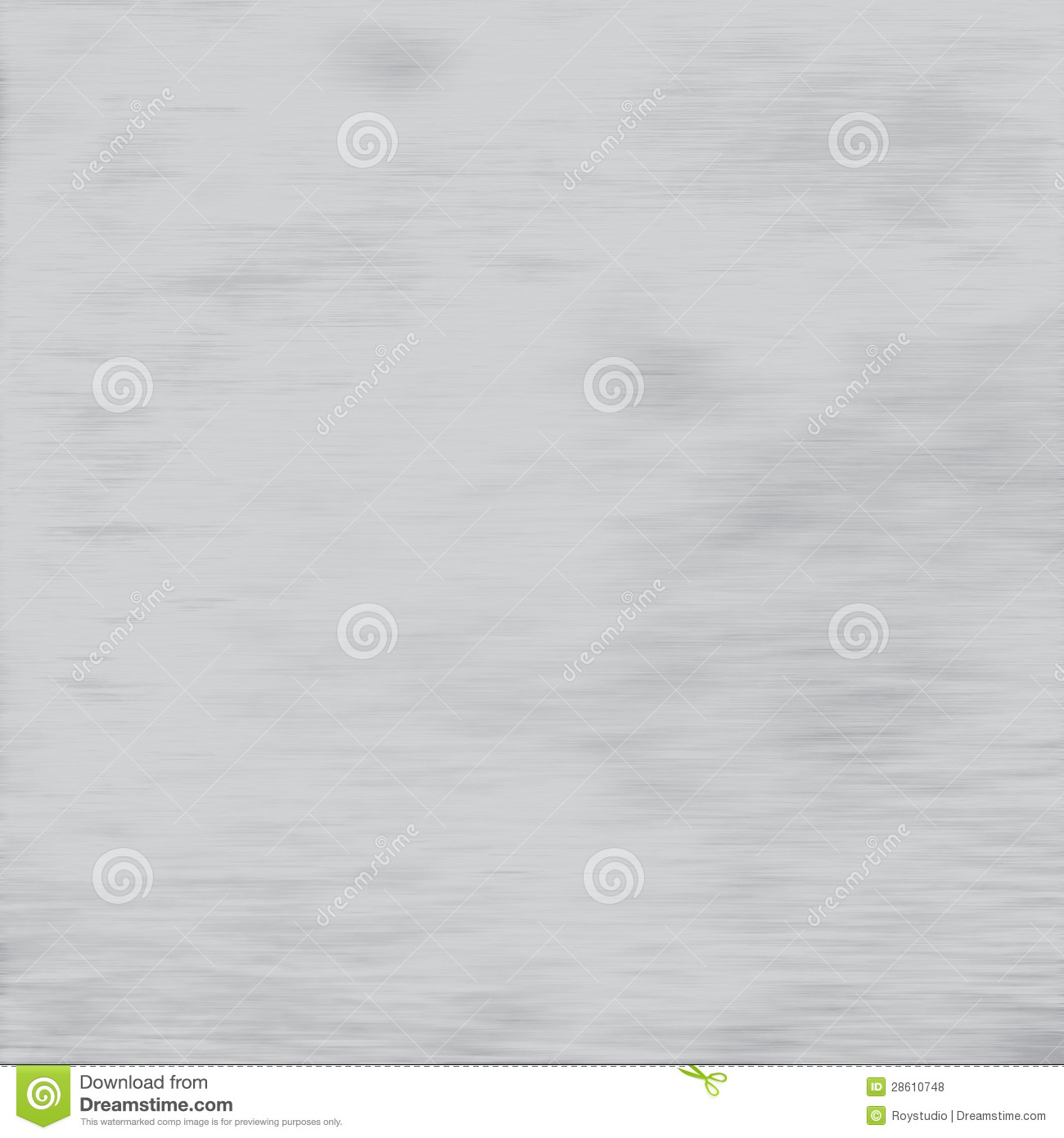 White paper background canvas texture horizontal stripe pattern