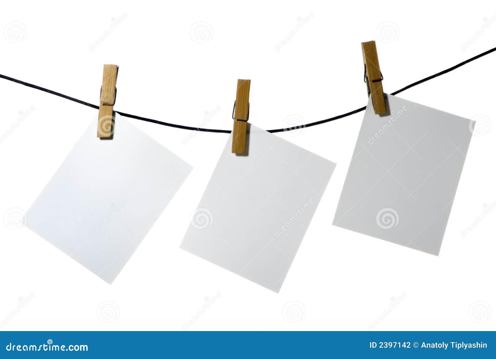 clothes peg clip art - photo #49