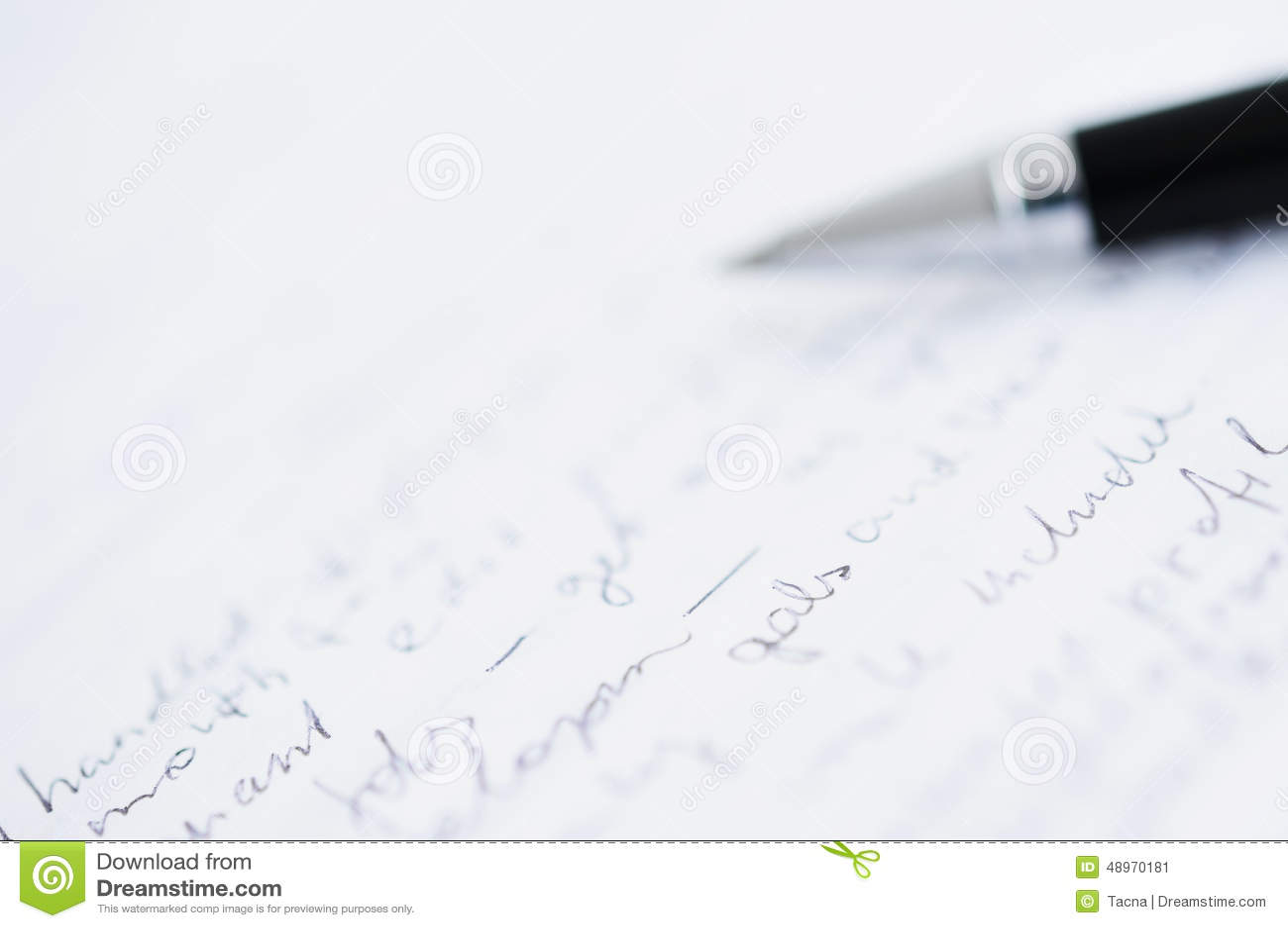 College writing help