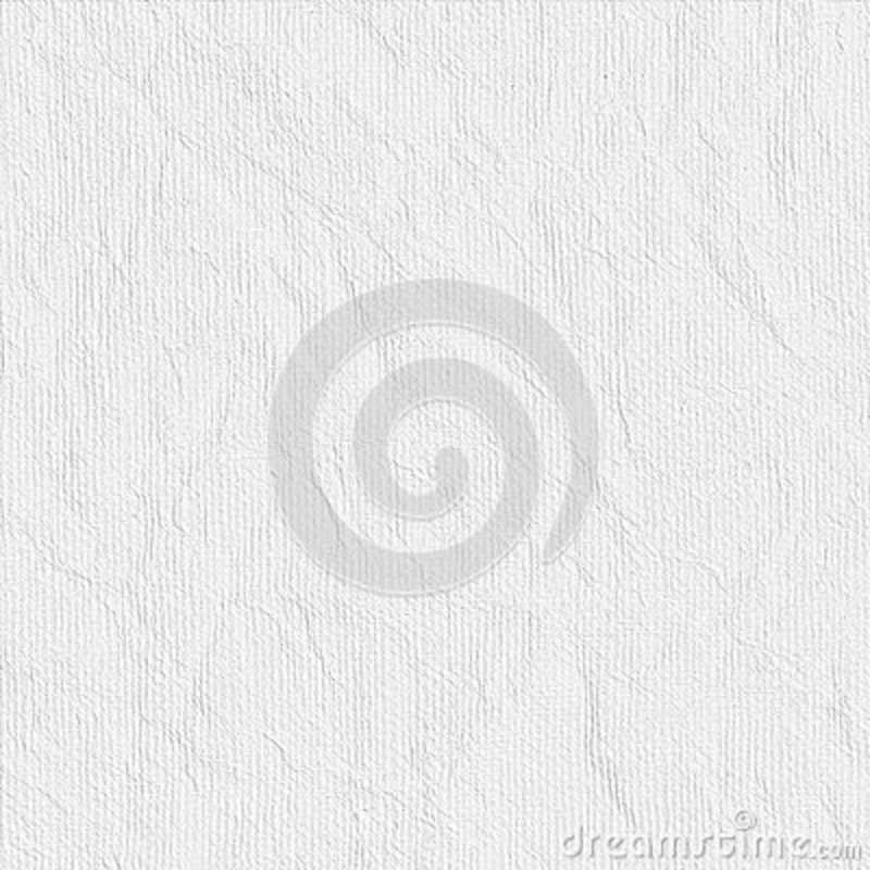 White paper sheet or plastered wall background