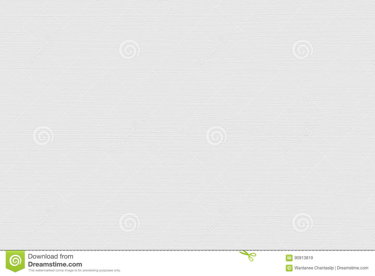 white paper textured background with thin horizontal lines stock
