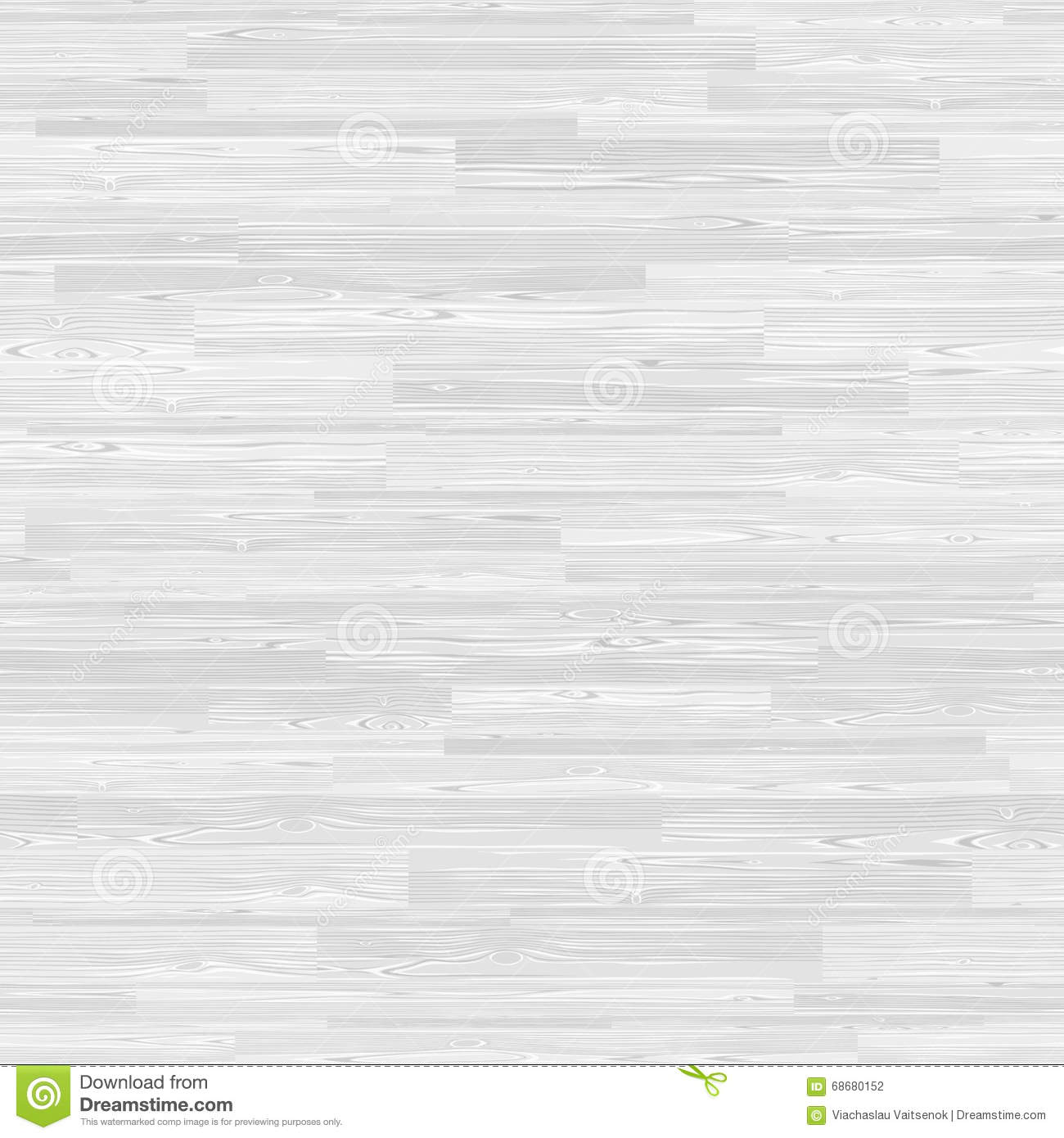 white parquet seamless wooden stripe mosaic tile stock. Black Bedroom Furniture Sets. Home Design Ideas