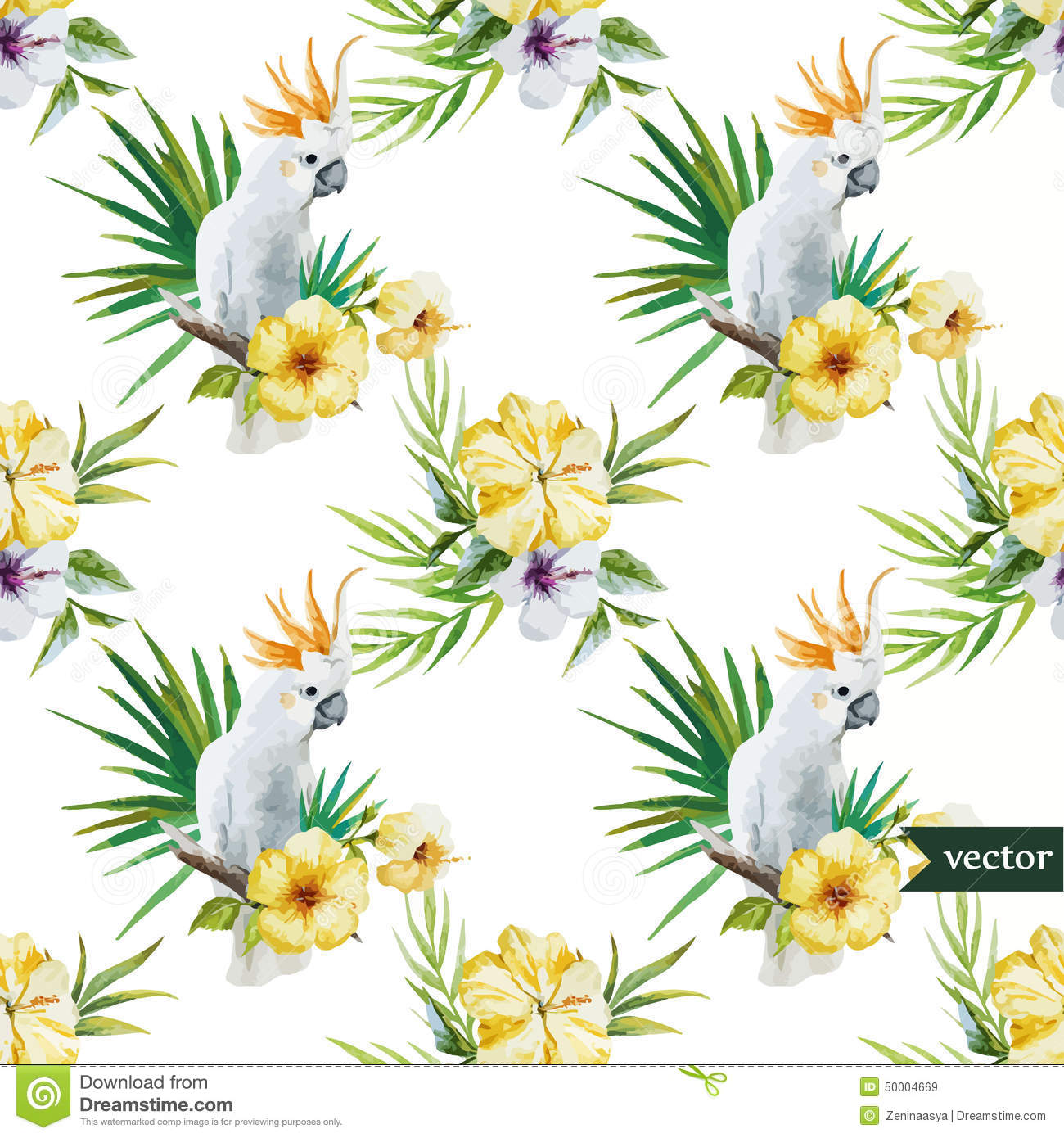 Flower Pattern Animated Animated Awesome Colorful With Flower
