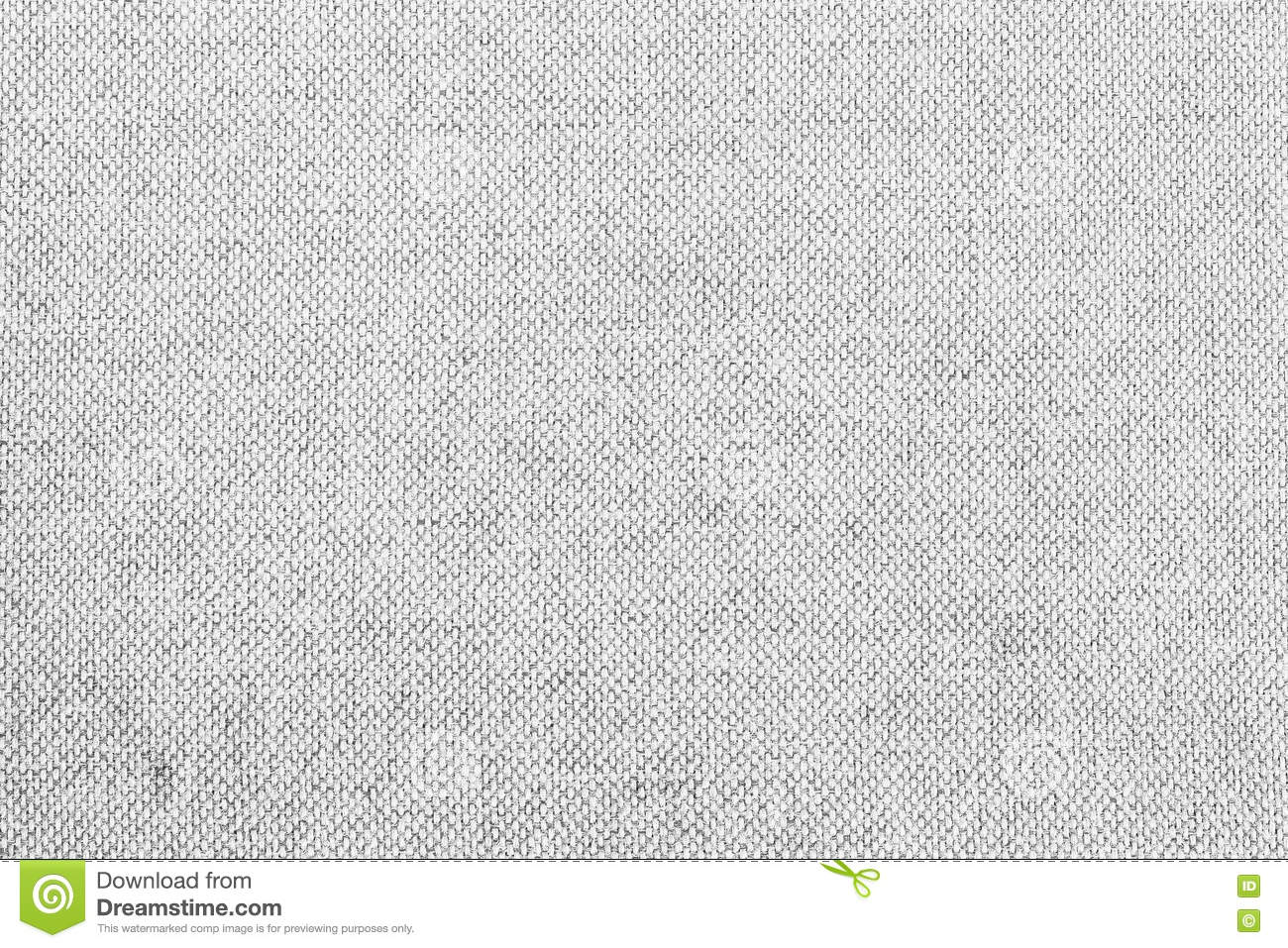 White Pastel Woven Canvas Patterns From Floor Chair Background ... for Linen Fabric Textures  575lpg