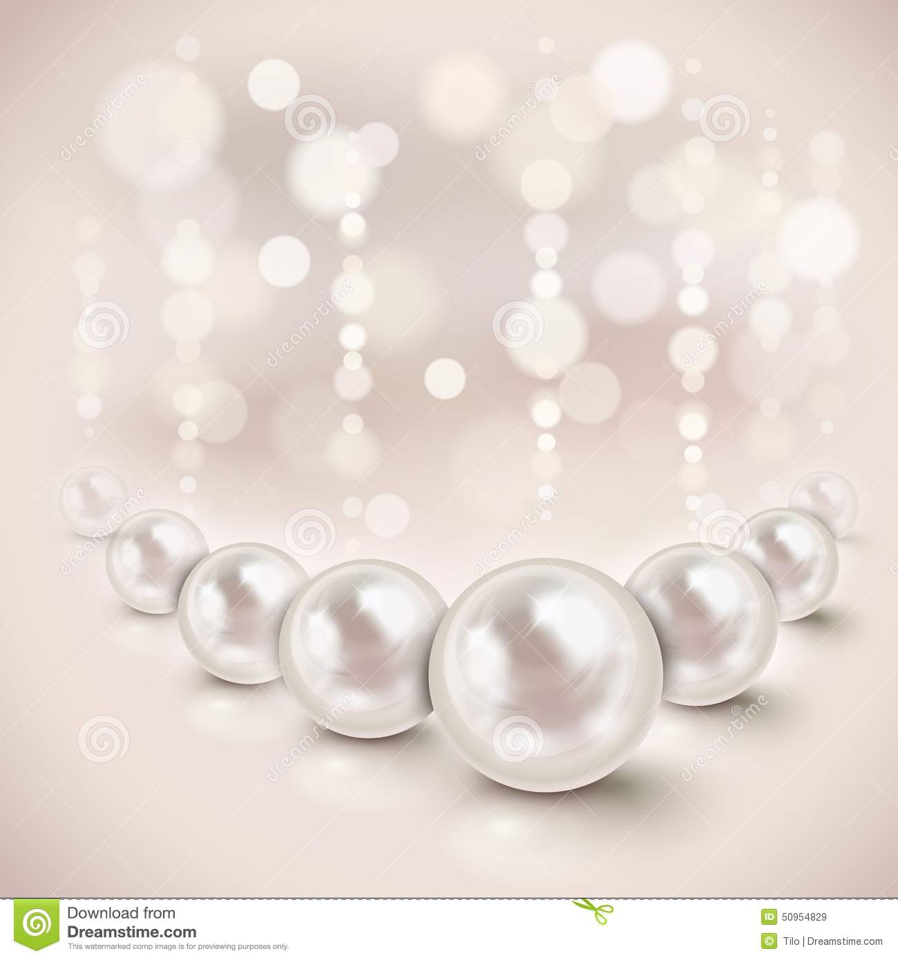 White pearl background the image kid for White pearl