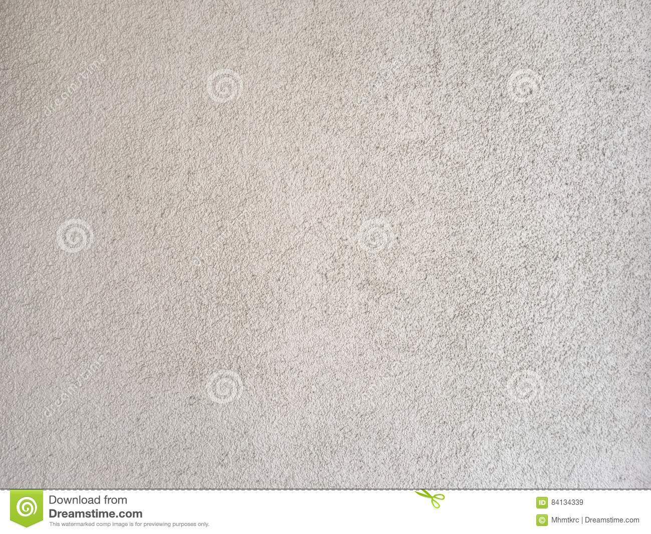 White plaster wall texture abstract background