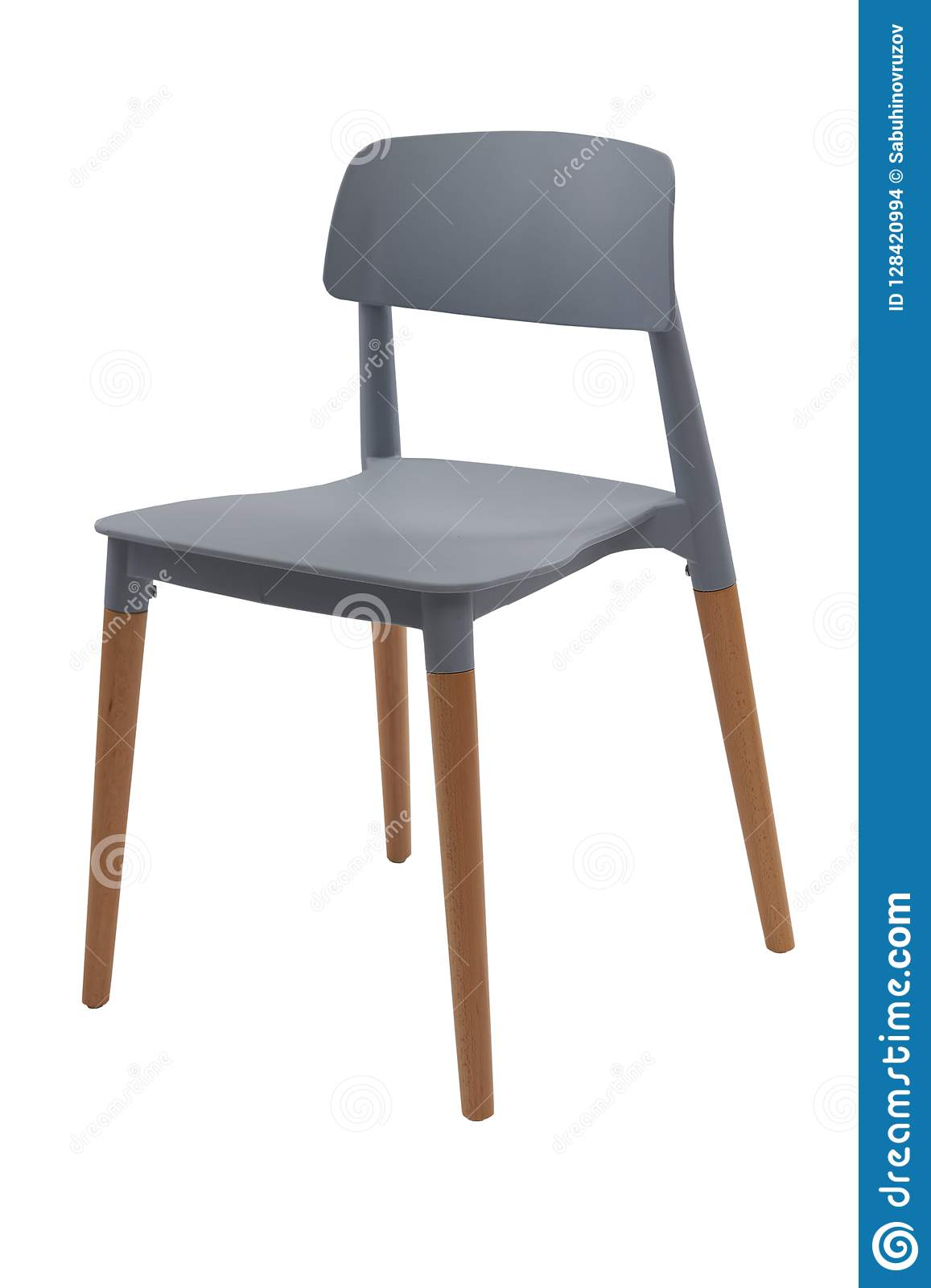 Cool White Plastic Stool With Back Front View Modern Outdoor Ibusinesslaw Wood Chair Design Ideas Ibusinesslaworg