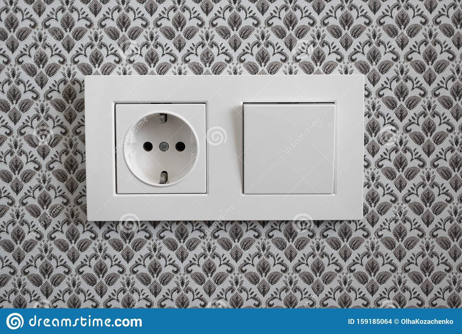101 Double Light Switch Plate Photos Free Royalty Free Stock Photos From Dreamstime
