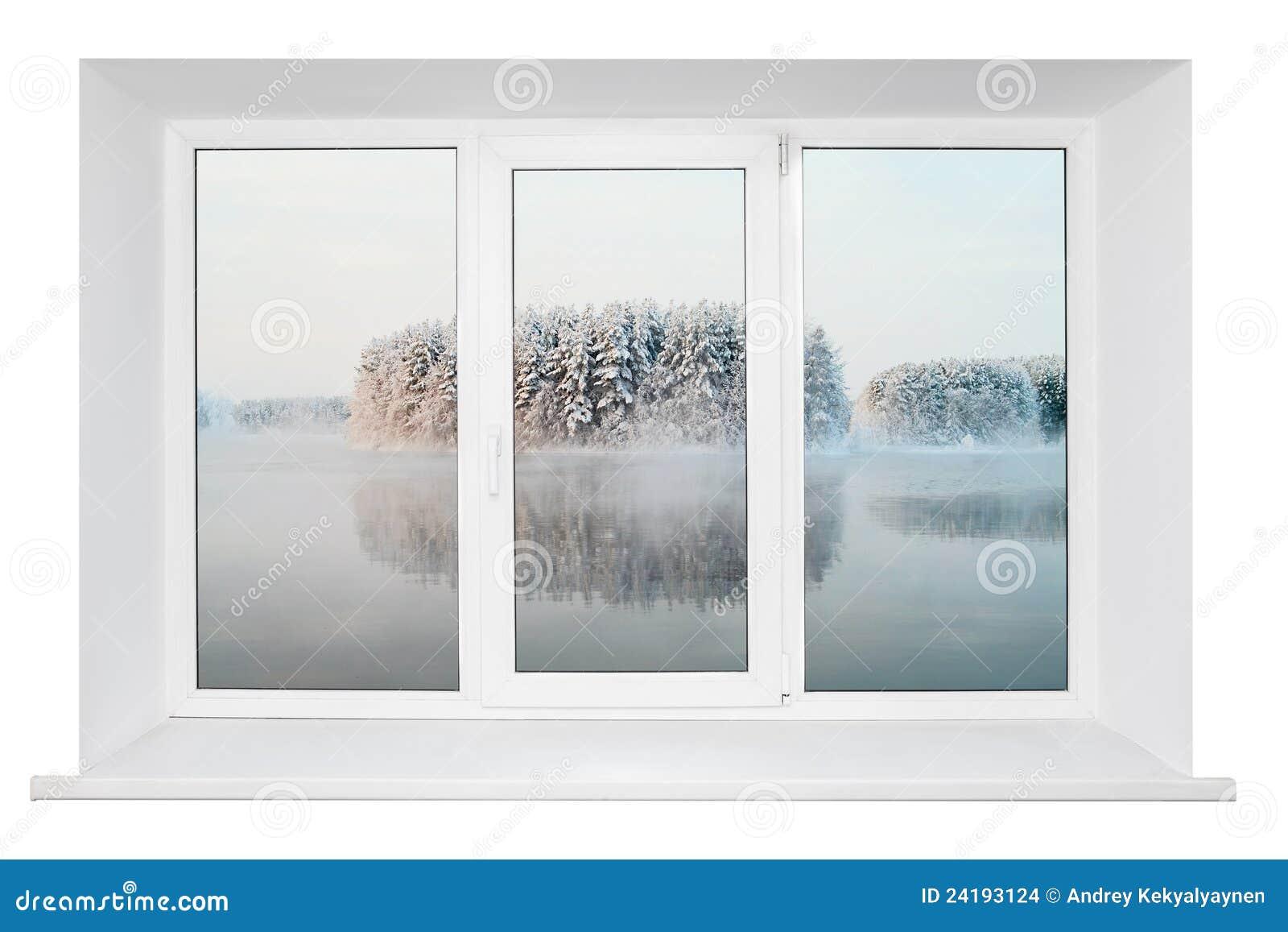 Снято через окно 24 фотография