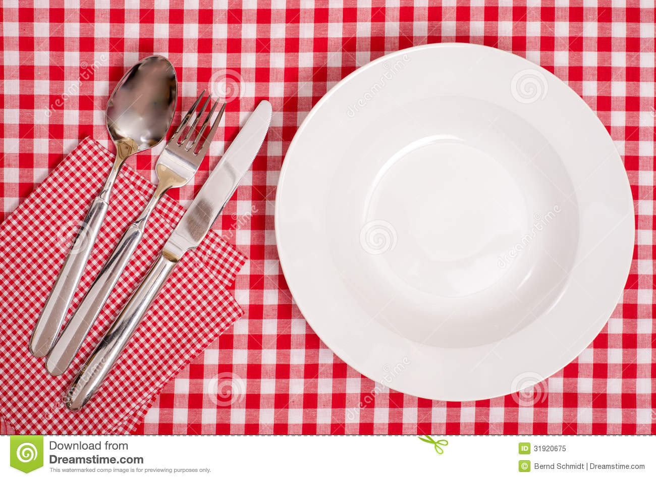 White Plate With Cutlery Royalty Free Stock Photo Image  : white plate cutlery spoon fork knife 31920675 from www.dreamstime.com size 1300 x 951 jpeg 233kB