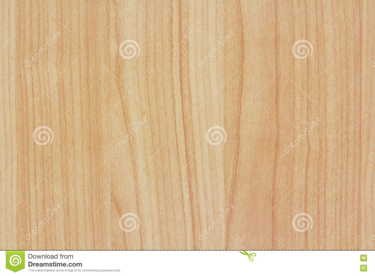 Royalty Free Stock Photo Download White Plywood Plank Floor Painted Grey Top Table Old Wooden Texture
