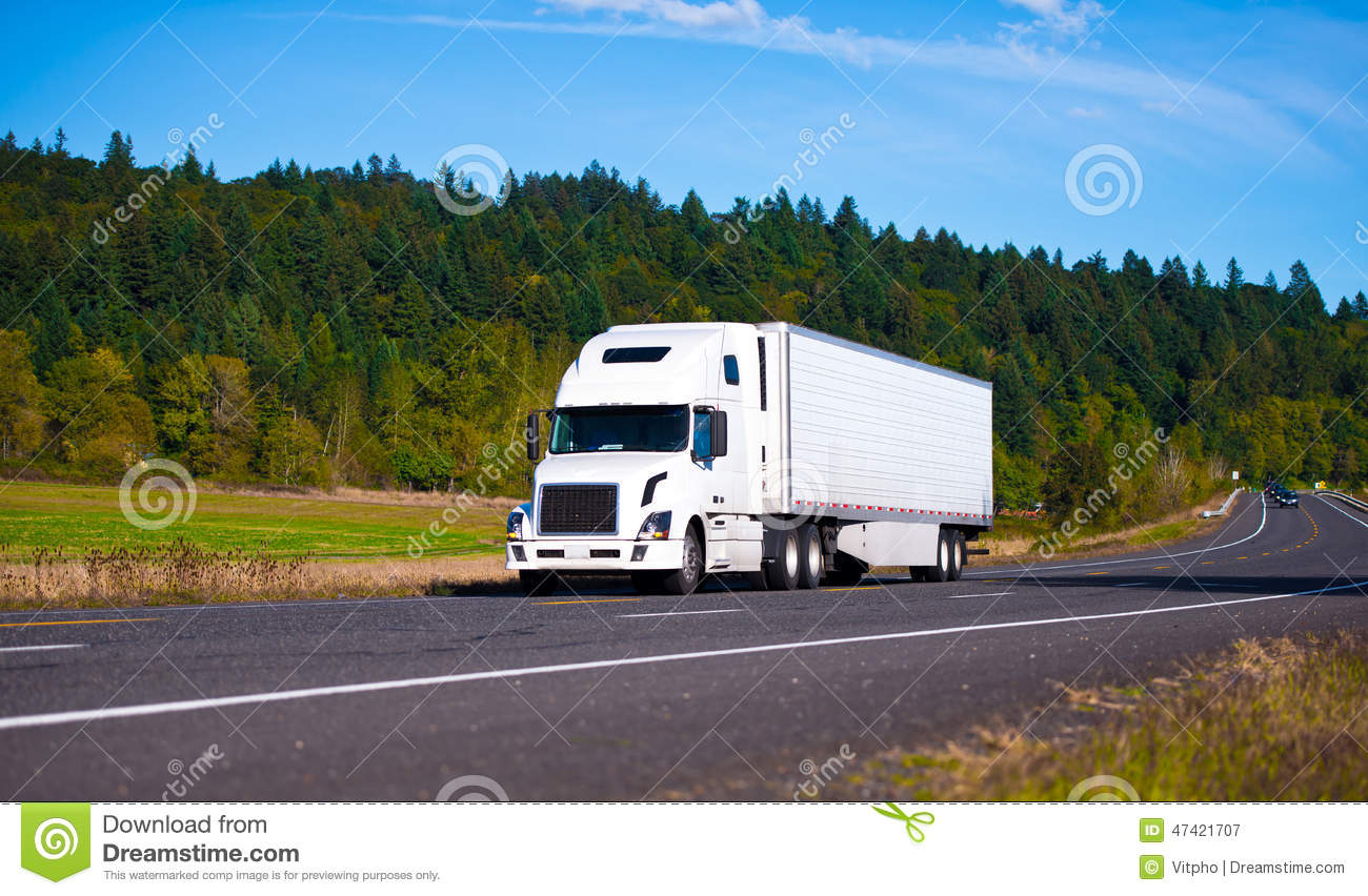 truck stock photos images u0026 pictures 139 304 images
