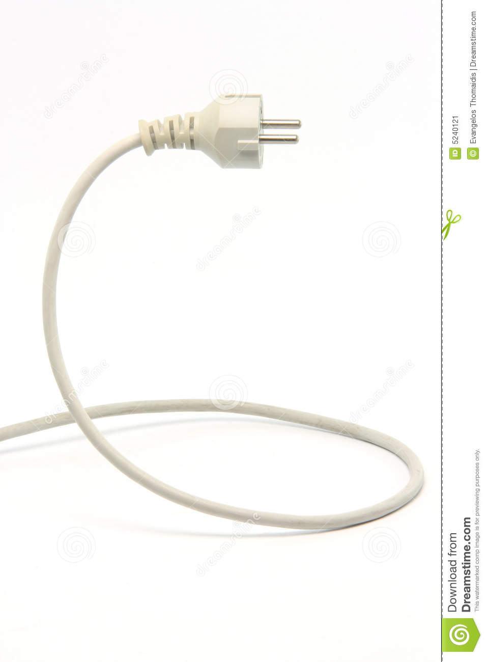 RPFT21 furthermore Stock Image White Power Cable Image5240121 likewise Passat B5 3b6 Convenience Wiring Diagram furthermore Mag ic likewise About. on black and white electric plug