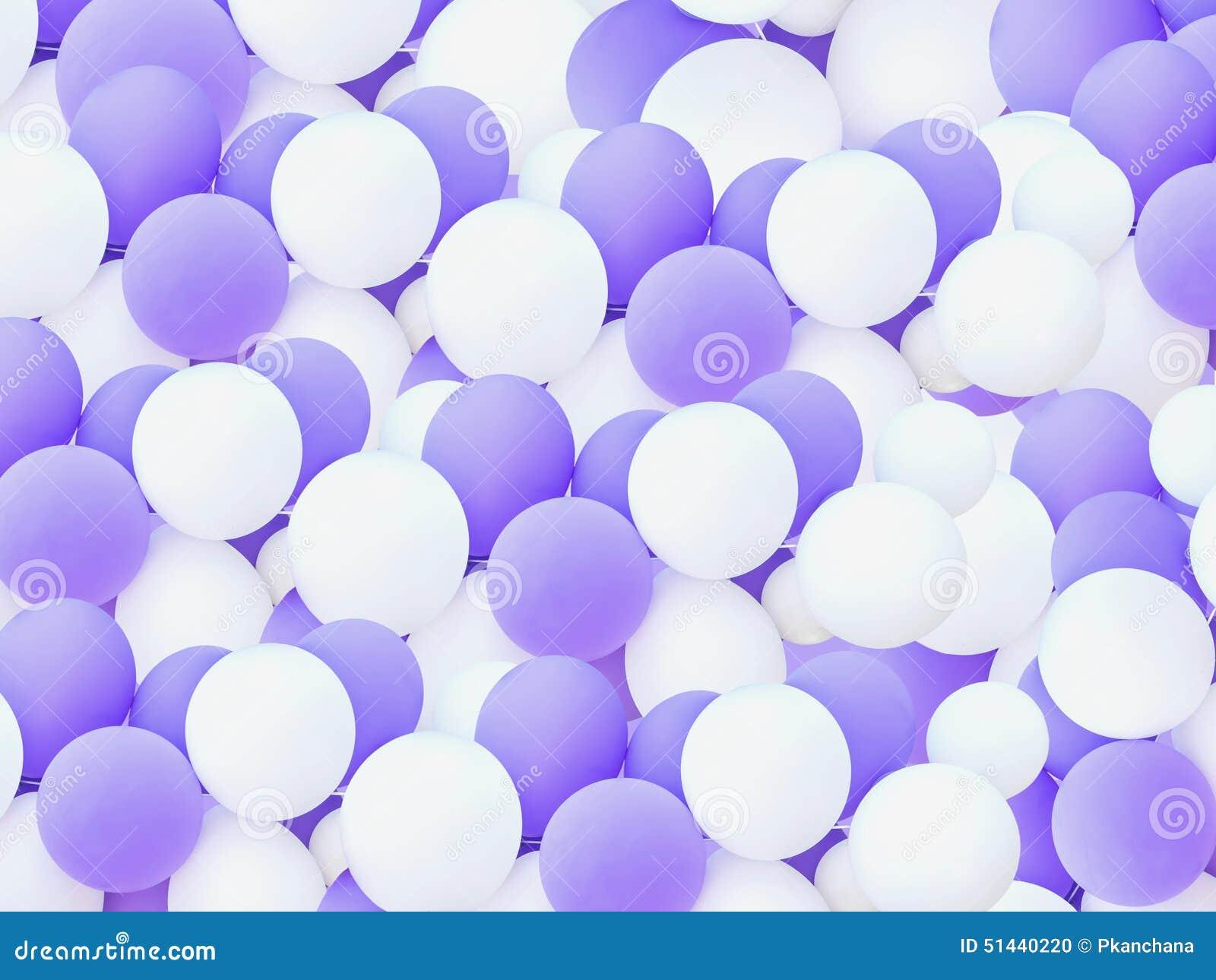of purple white - photo #40
