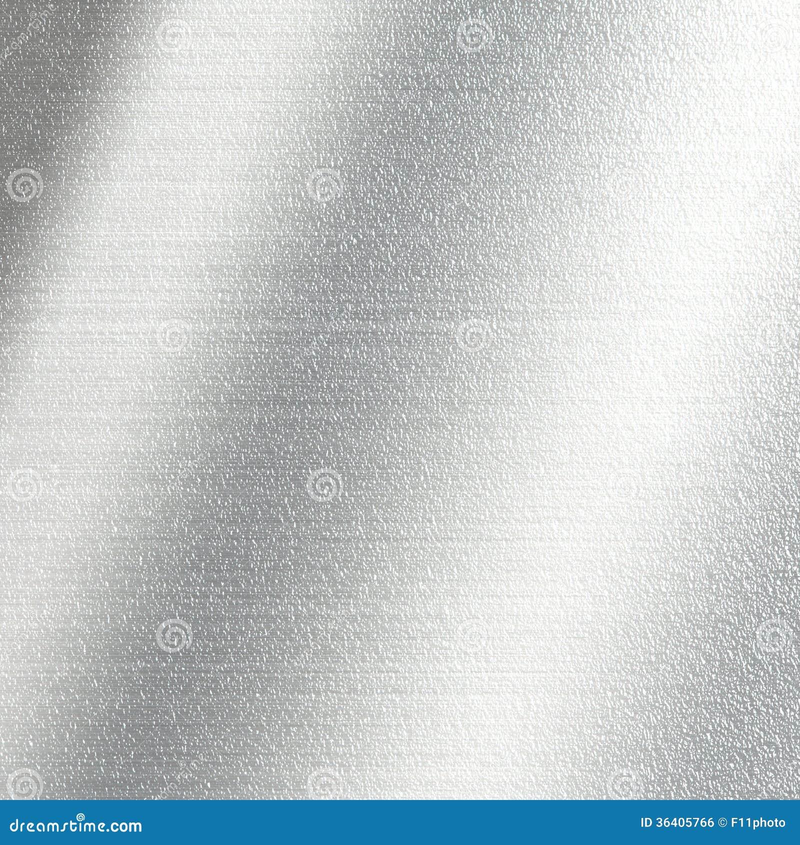 White PVC Plastic Texture Royalty Free Stock Image - Image ...  White PVC Plast...